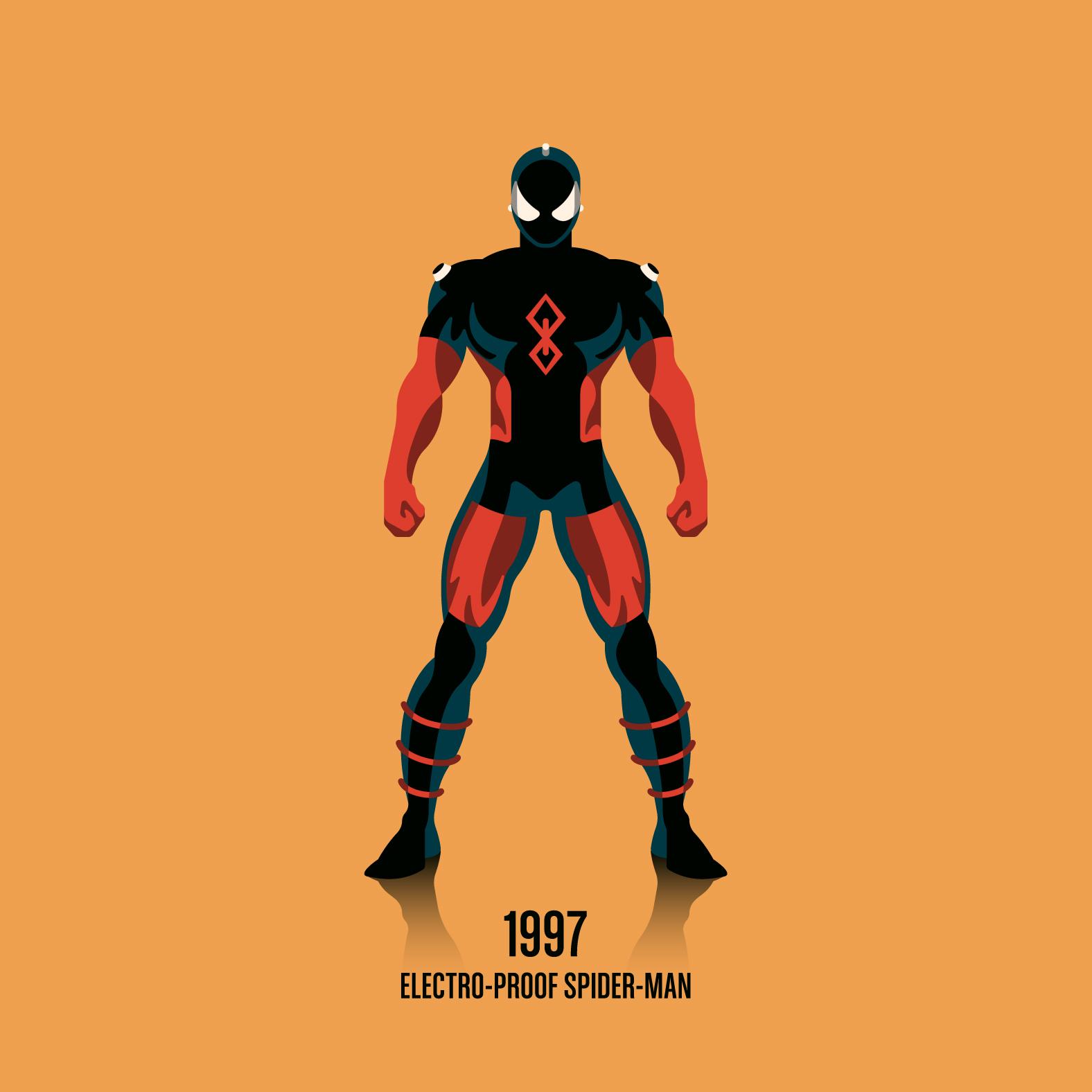 1_spiderman-50.jpg
