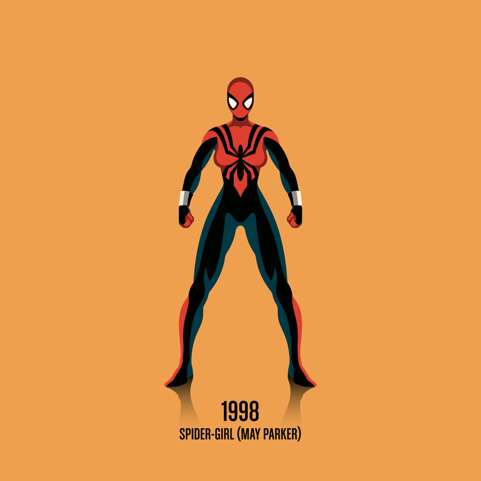1_spiderman-52.jpg
