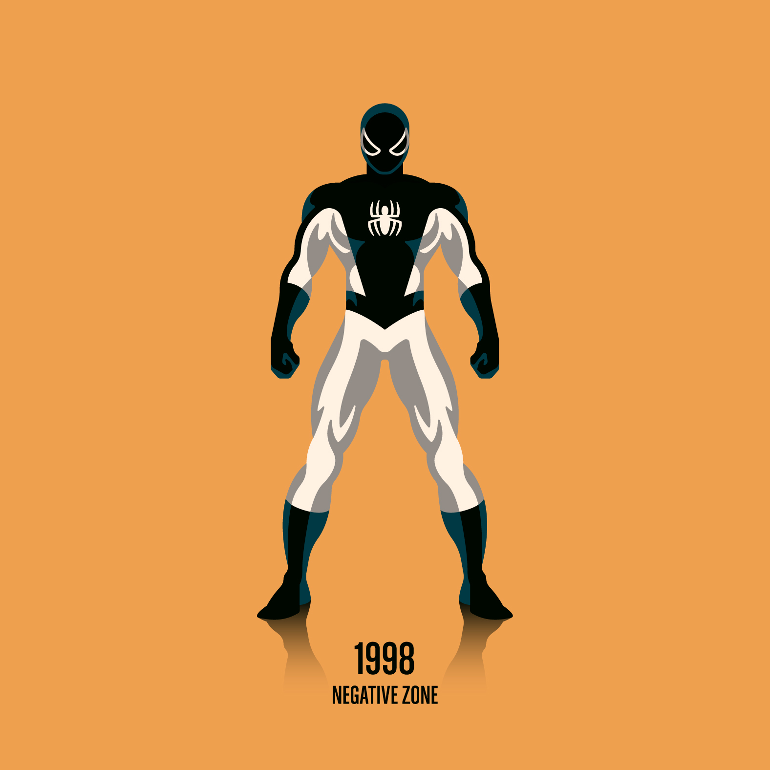 1_spiderman-54.jpg