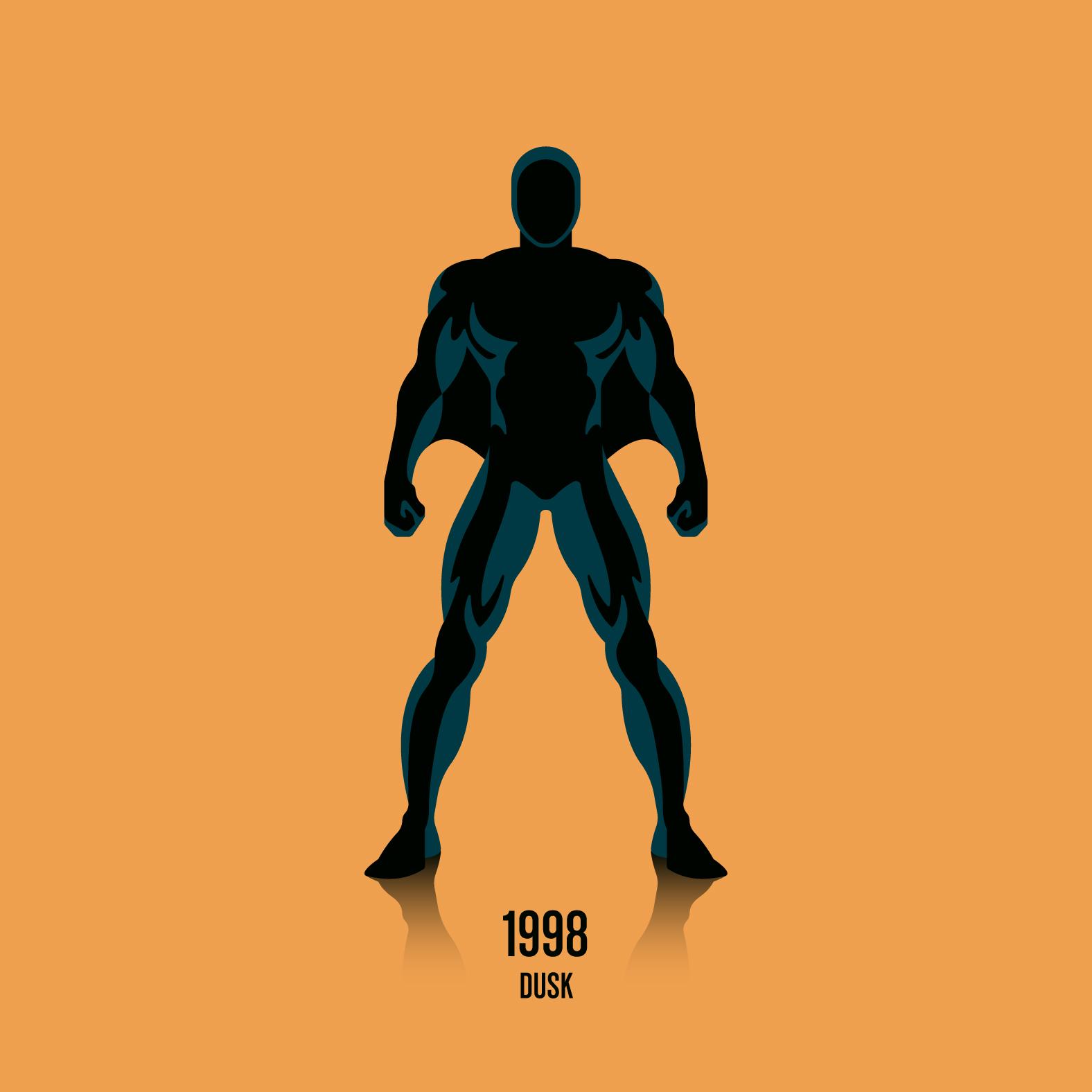 1_spiderman-56.jpg