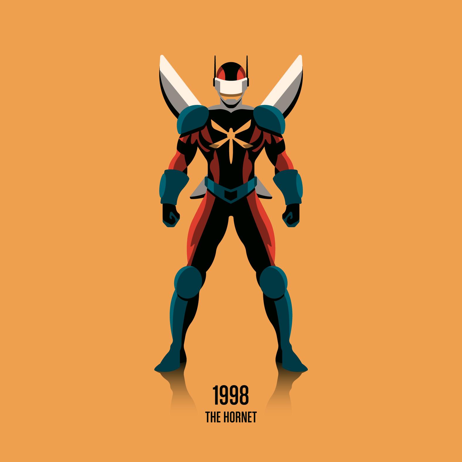 1_spiderman-58.jpg