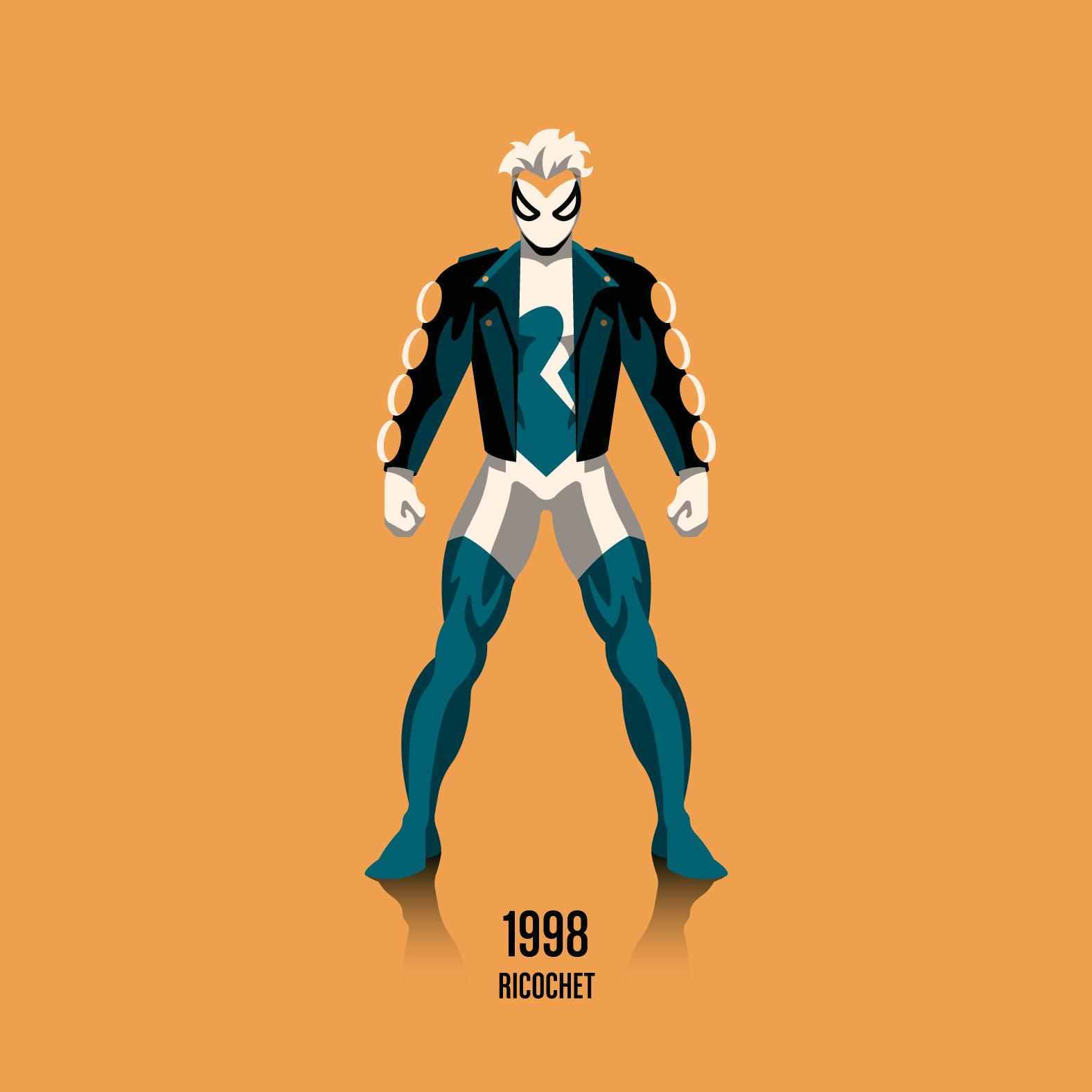 1_spiderman-62.jpg