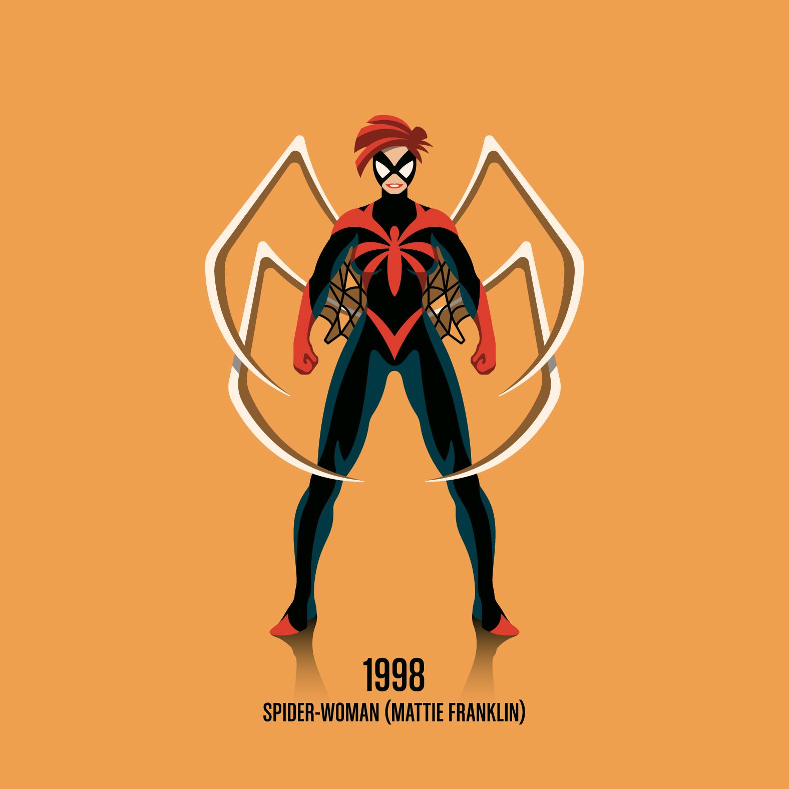 1_spiderman-64.jpg