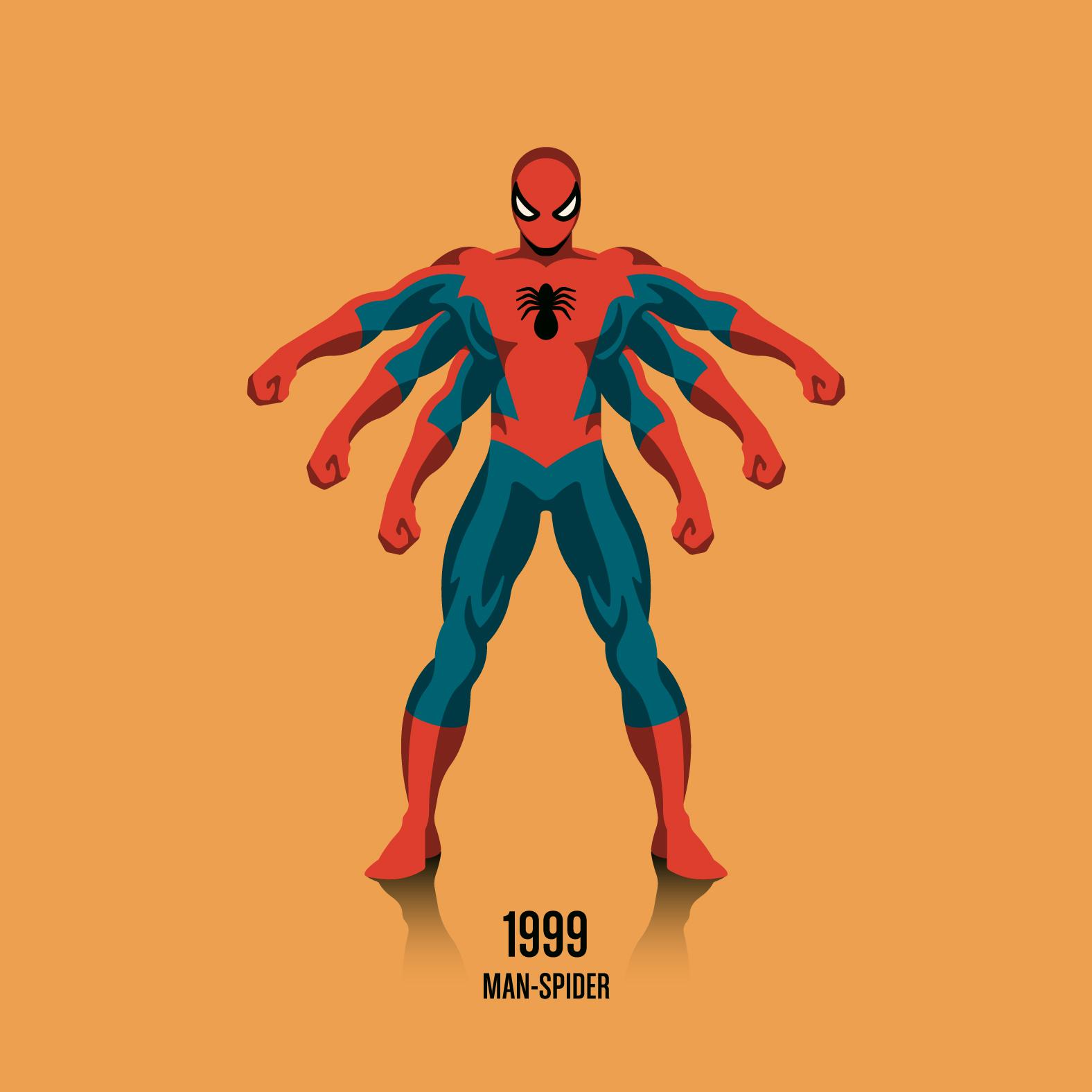 1_spiderman-65-.jpg