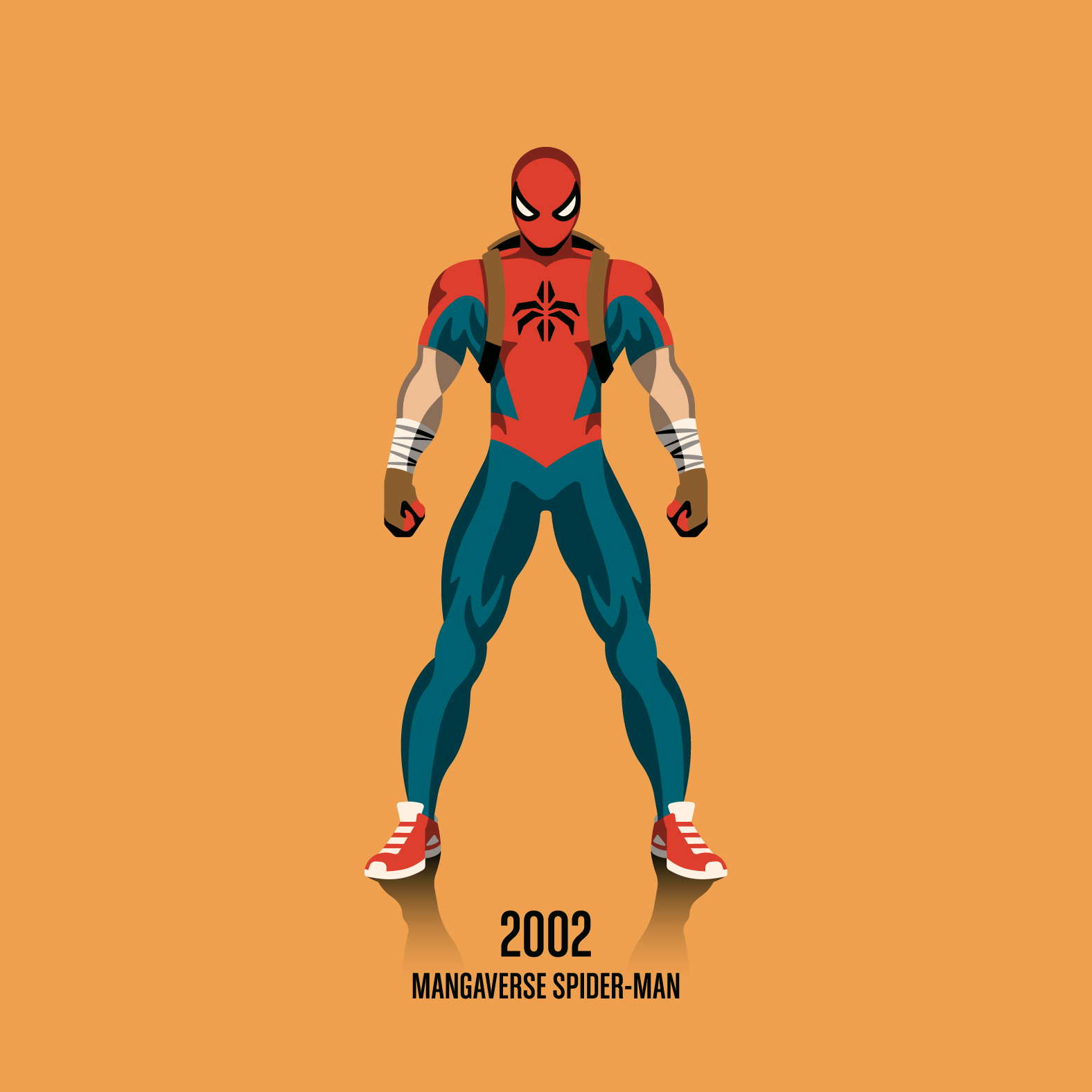 1_spiderman-70.jpg