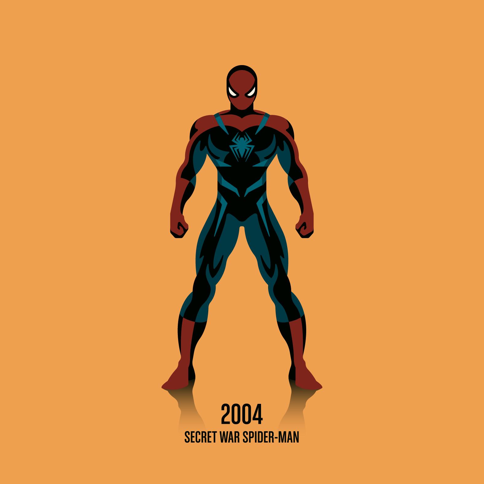 1_spiderman-76.jpg