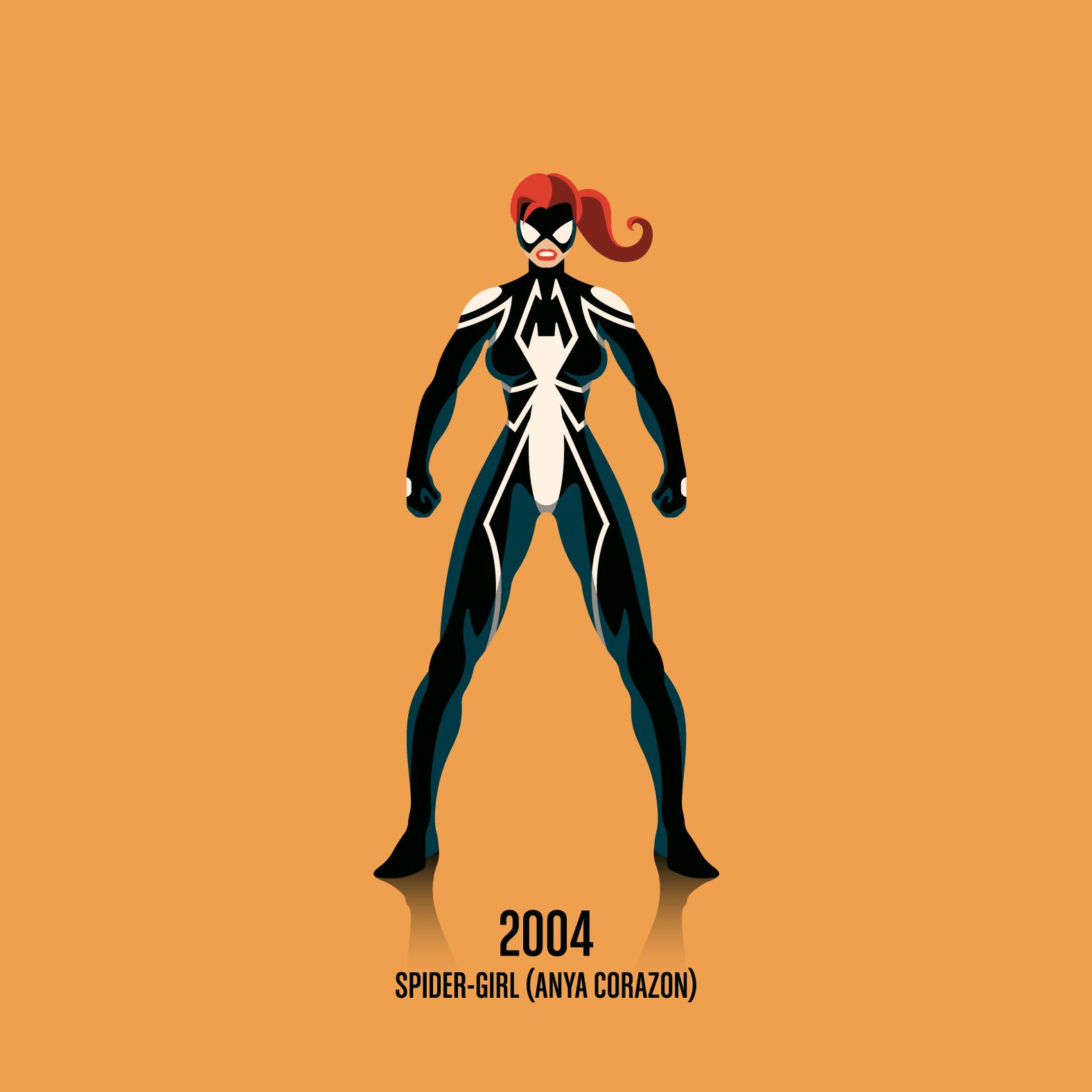1_spiderman-78.jpg