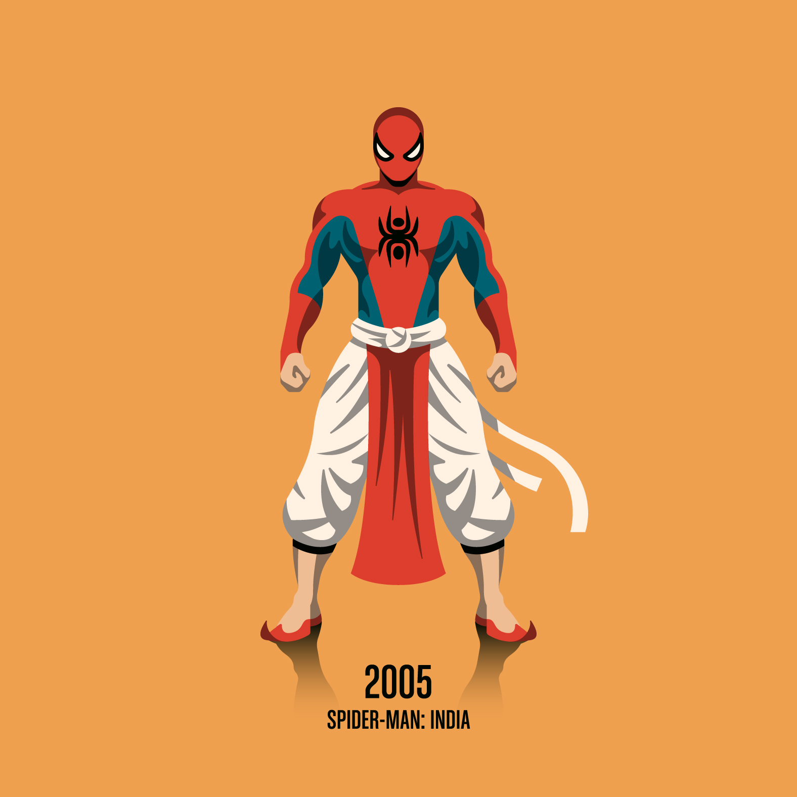 1_spiderman-80.jpg