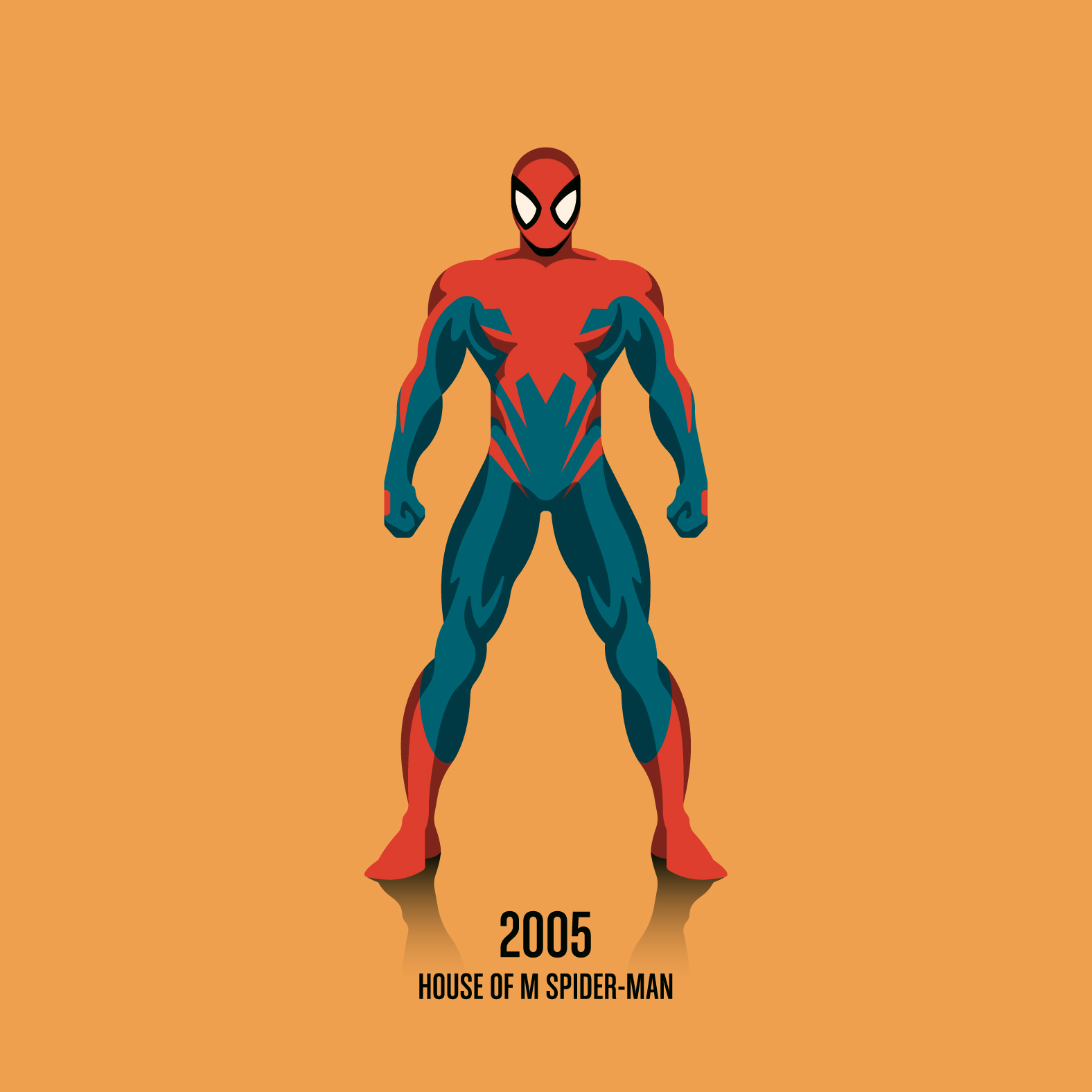 1_spiderman-82.jpg