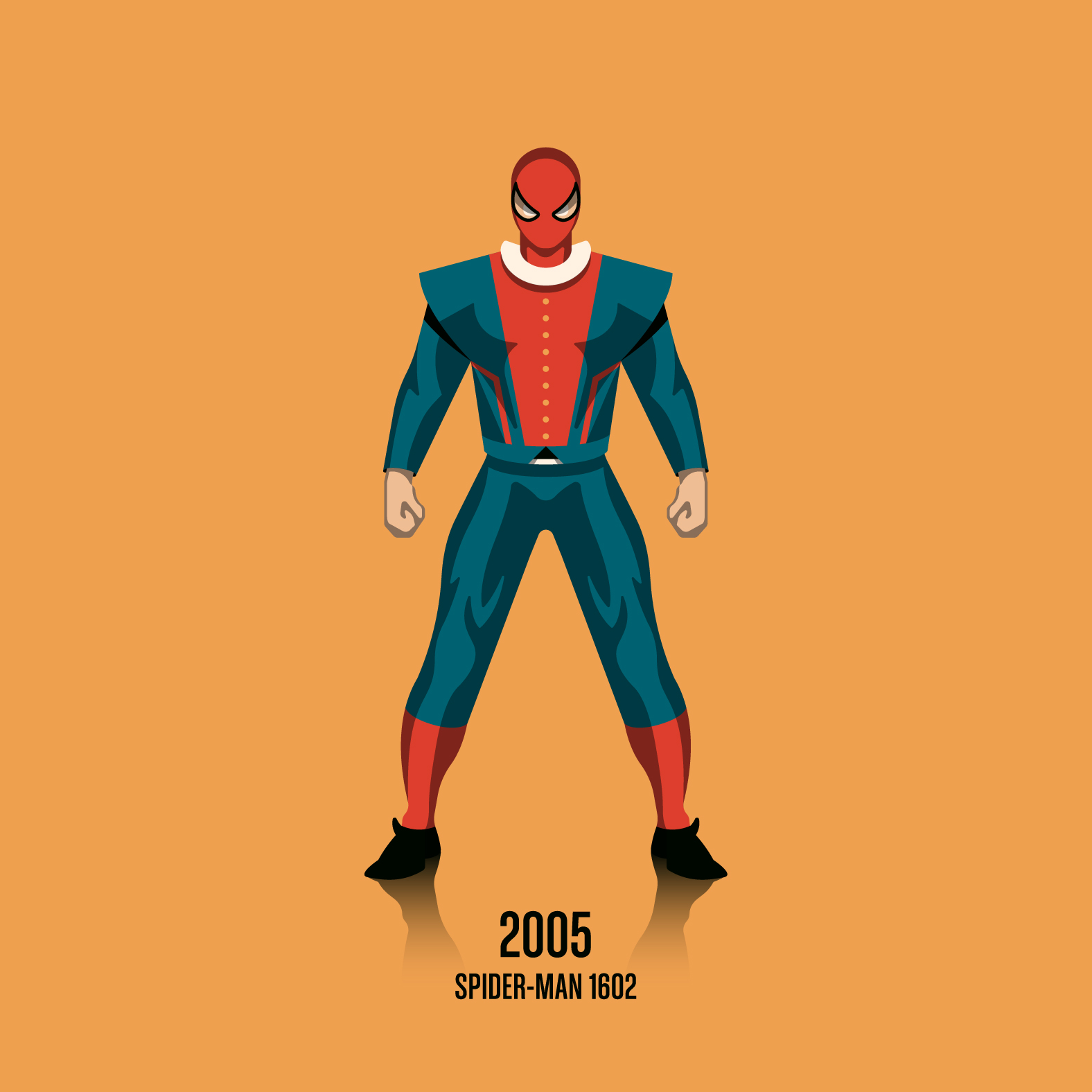 1_spiderman-86.jpg