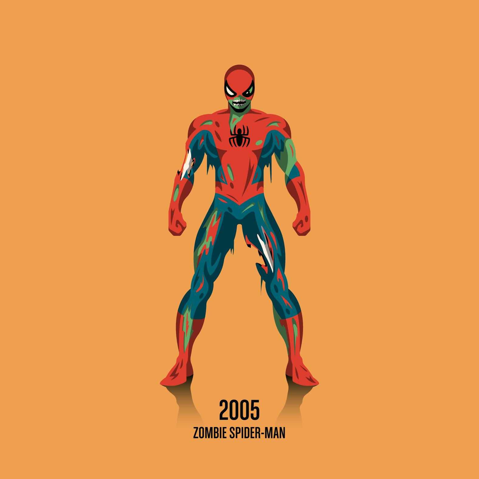 1_spiderman-84.jpg