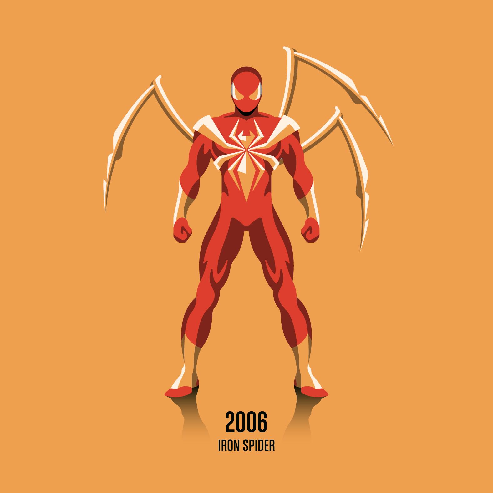 1_spiderman-88.jpg