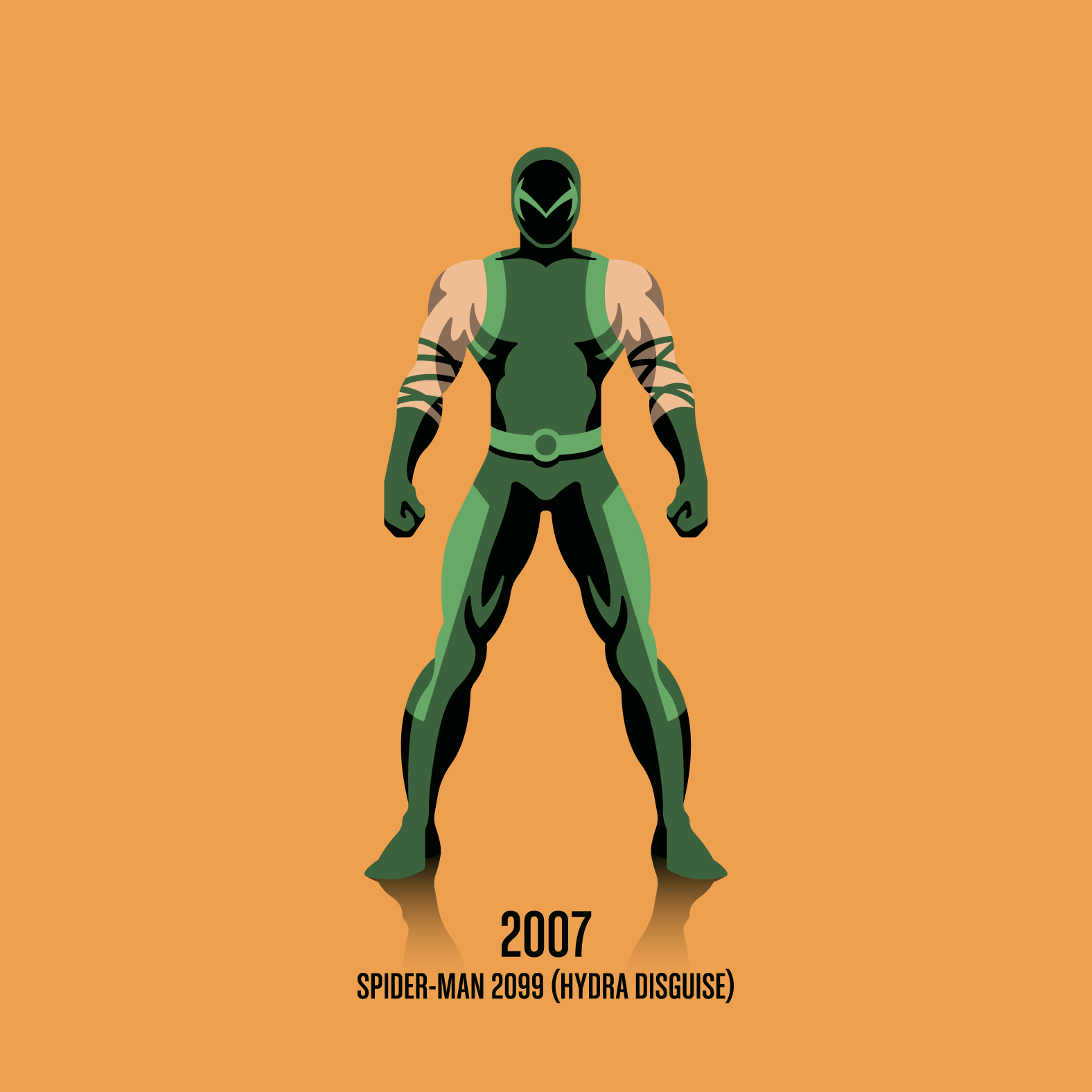 1_spiderman-89-.jpg