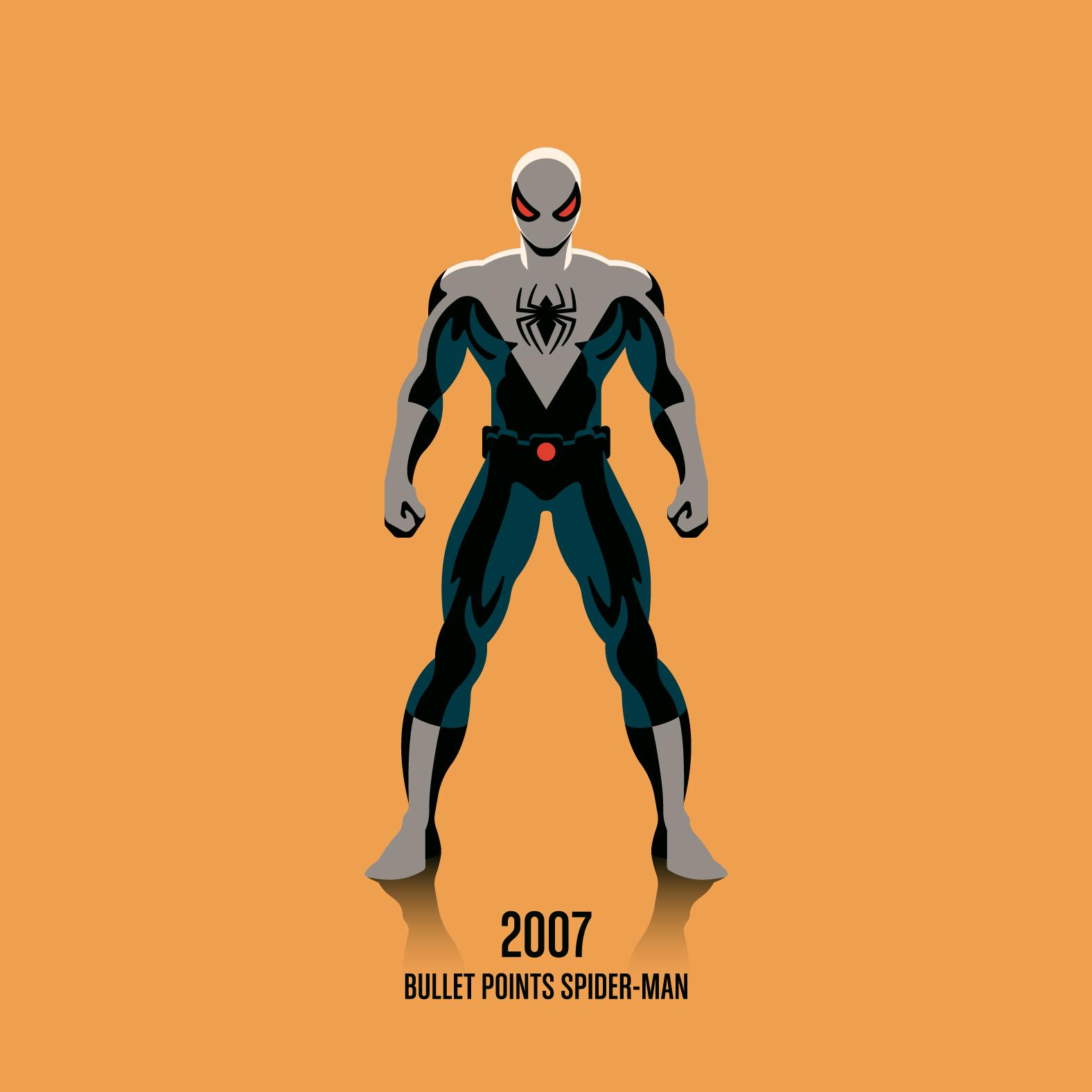 1_spiderman-90.jpg