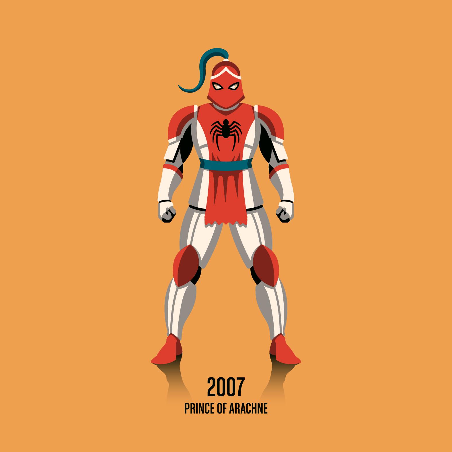 1_spiderman-92.jpg
