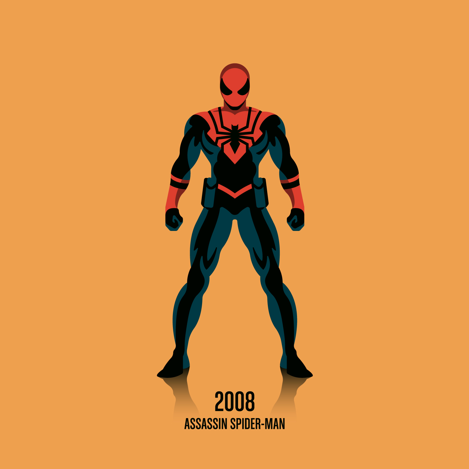 1_spiderman-94.jpg
