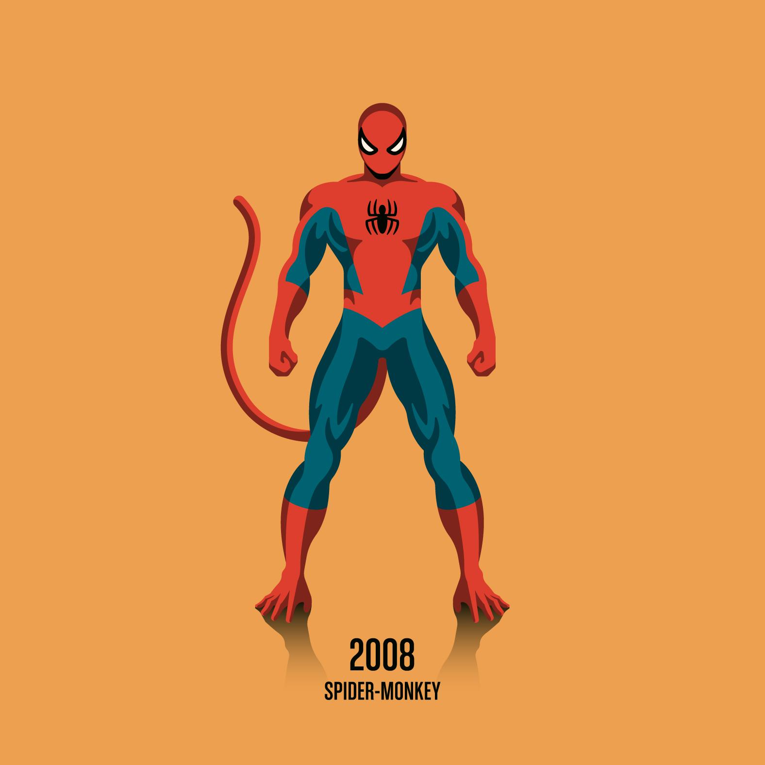 1_spiderman-95-.jpg