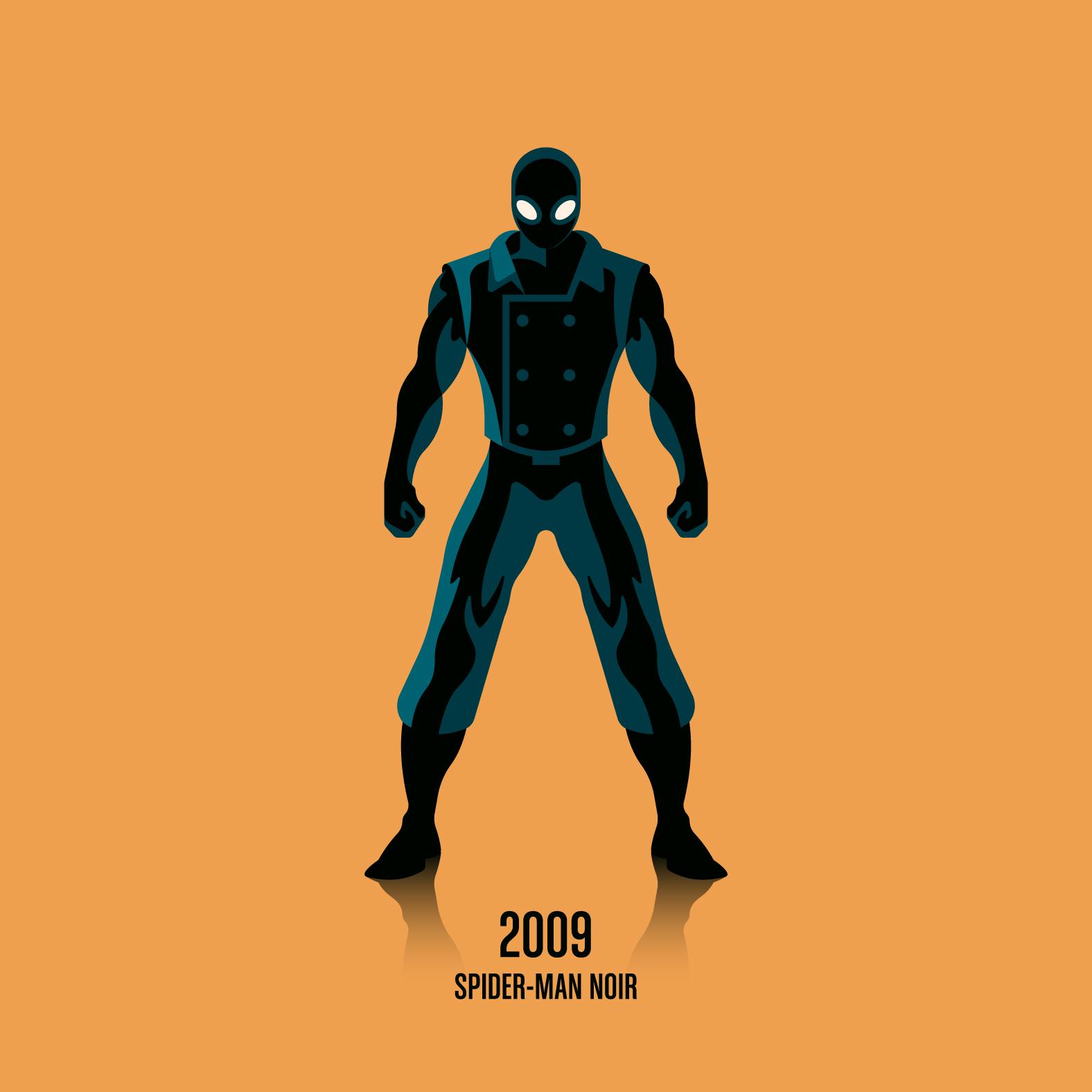 1_spiderman-96.jpg