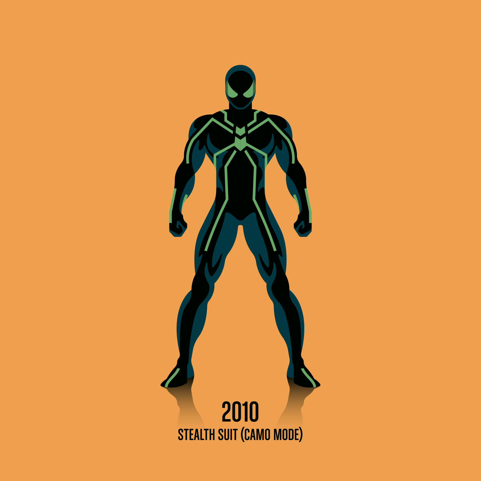 2_spiderman-04.jpg