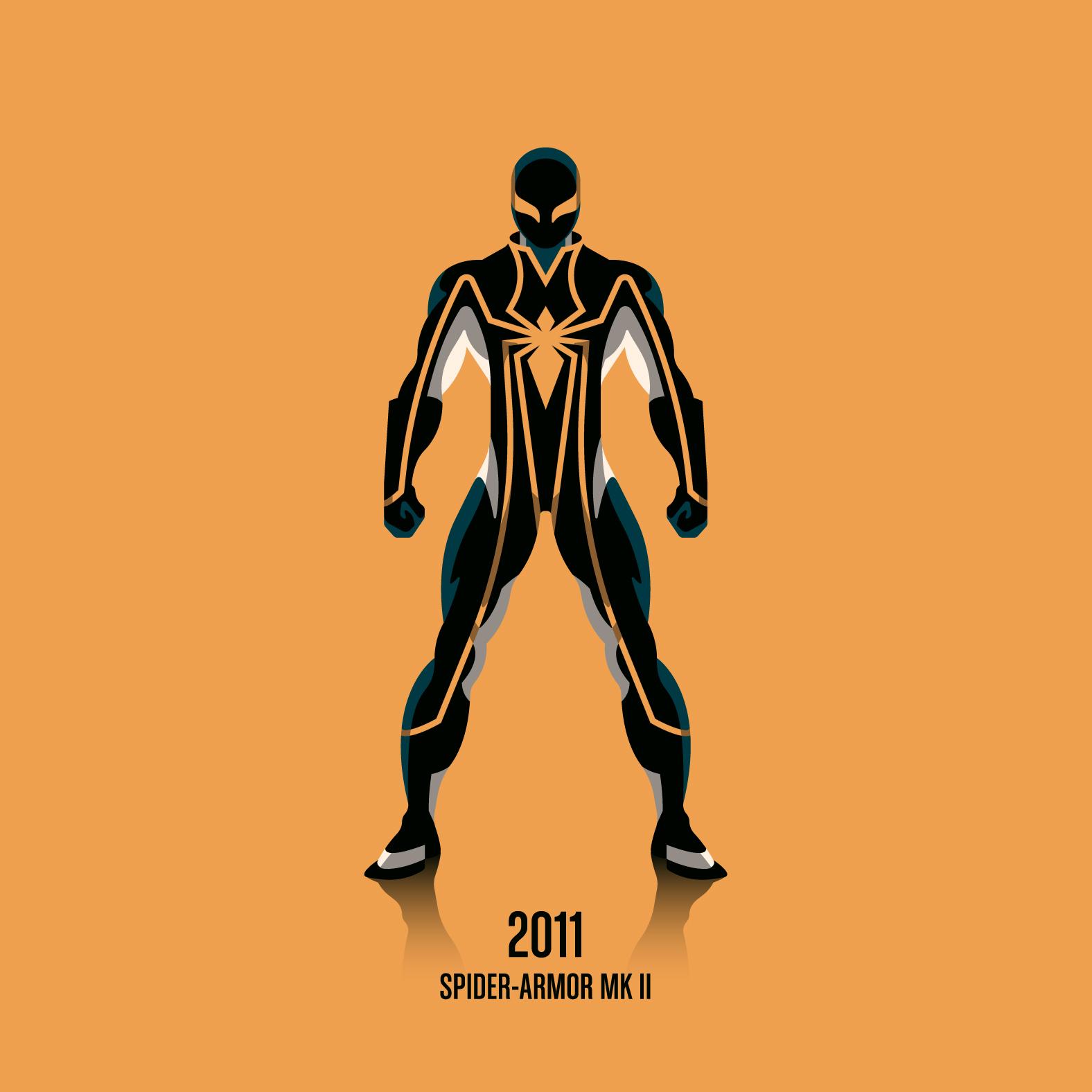 2_spiderman-12.jpg