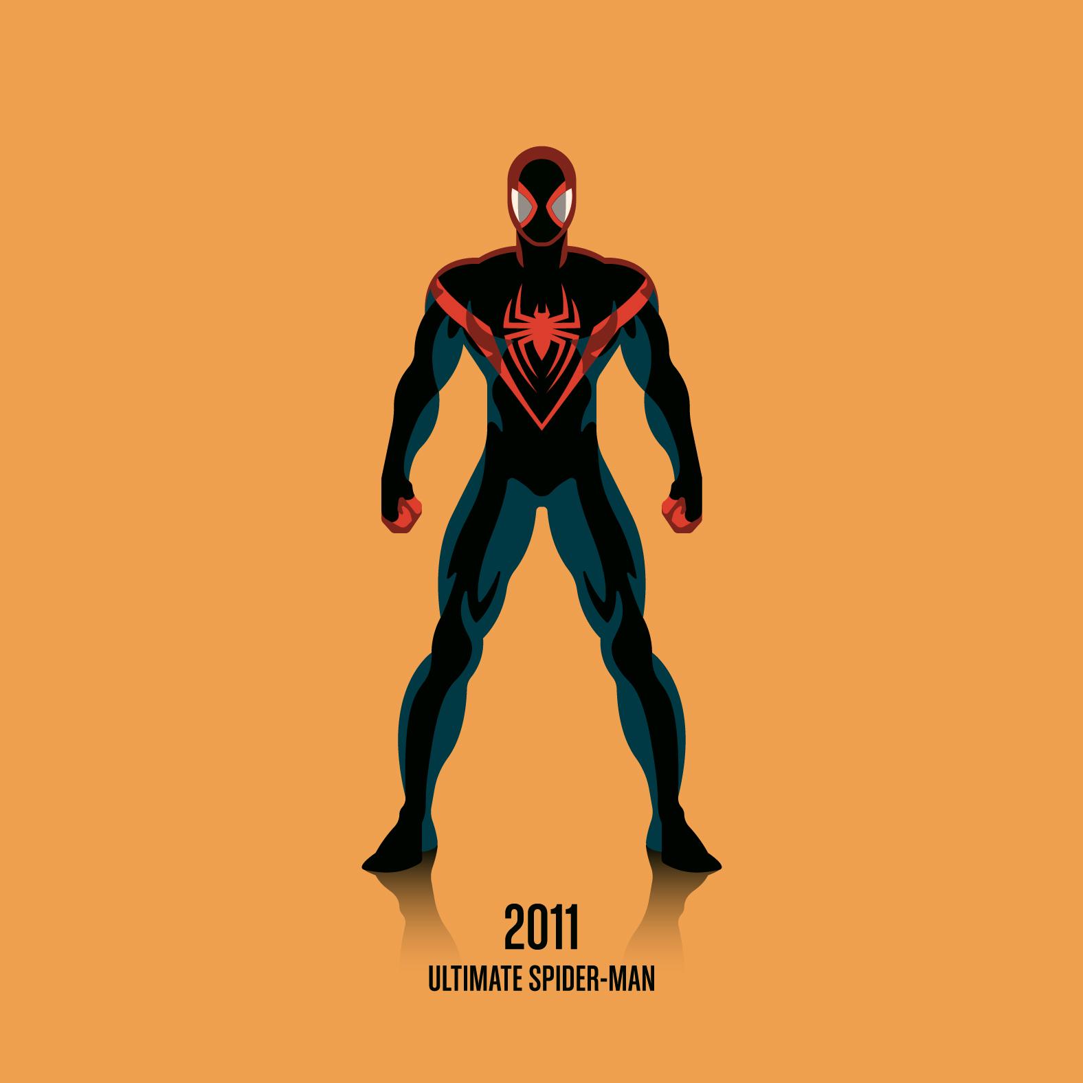 2_spiderman-14.jpg