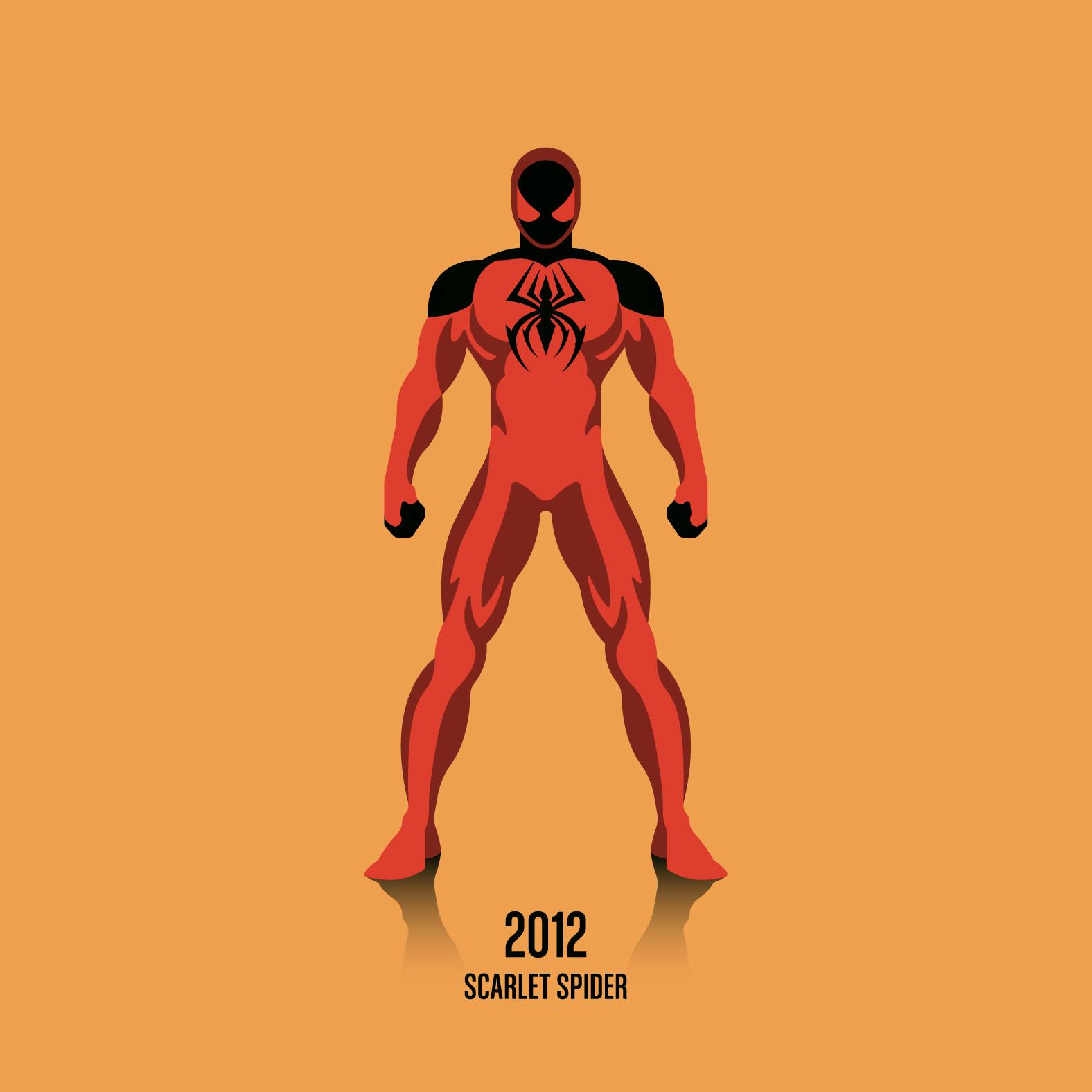 2_spiderman-16.jpg