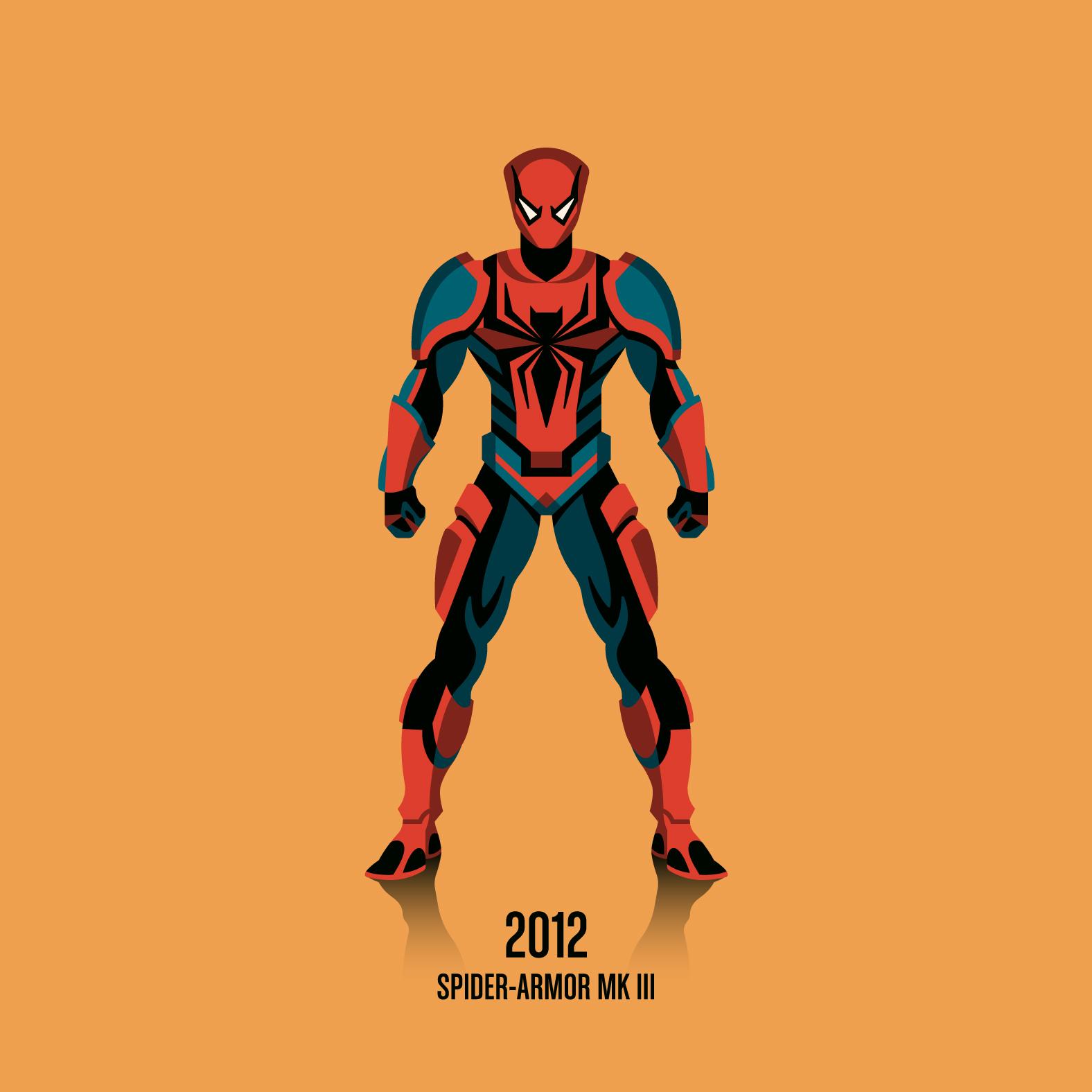 2_spiderman-18.jpg