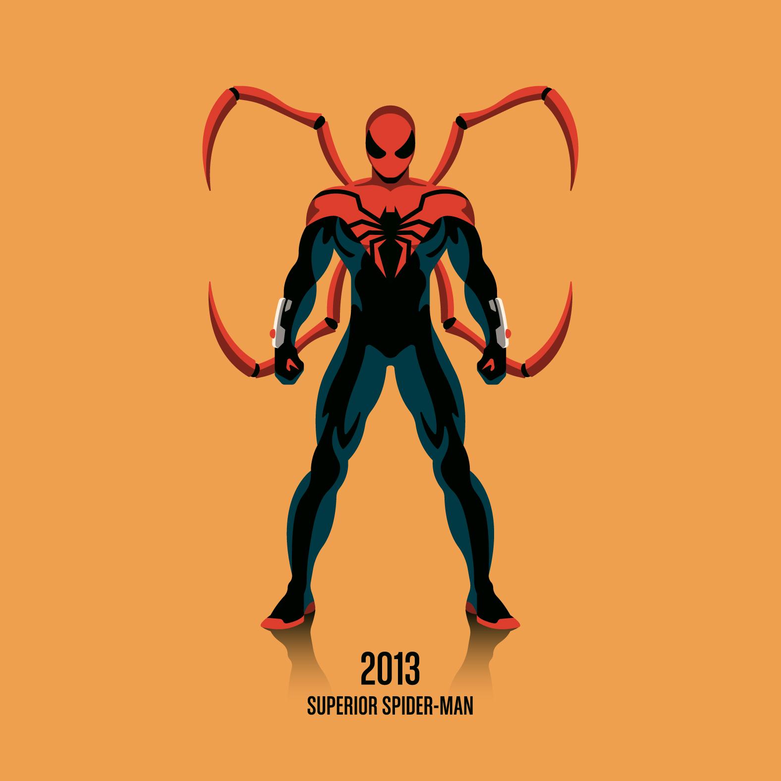 2_spiderman-20.jpg