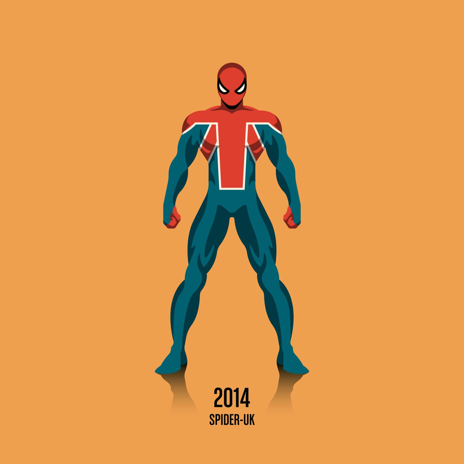 2_spiderman-24.jpg
