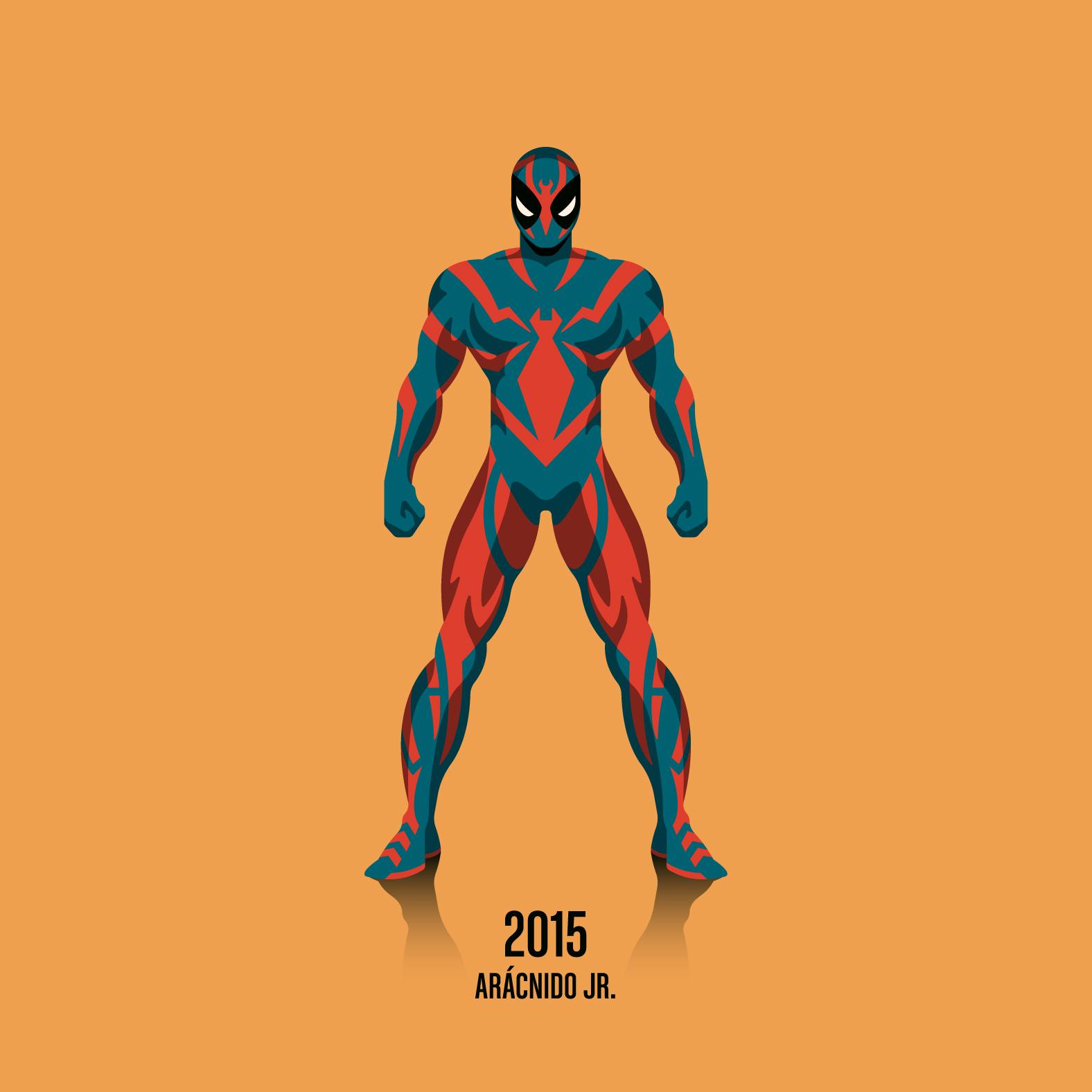 2_spiderman-32.jpg
