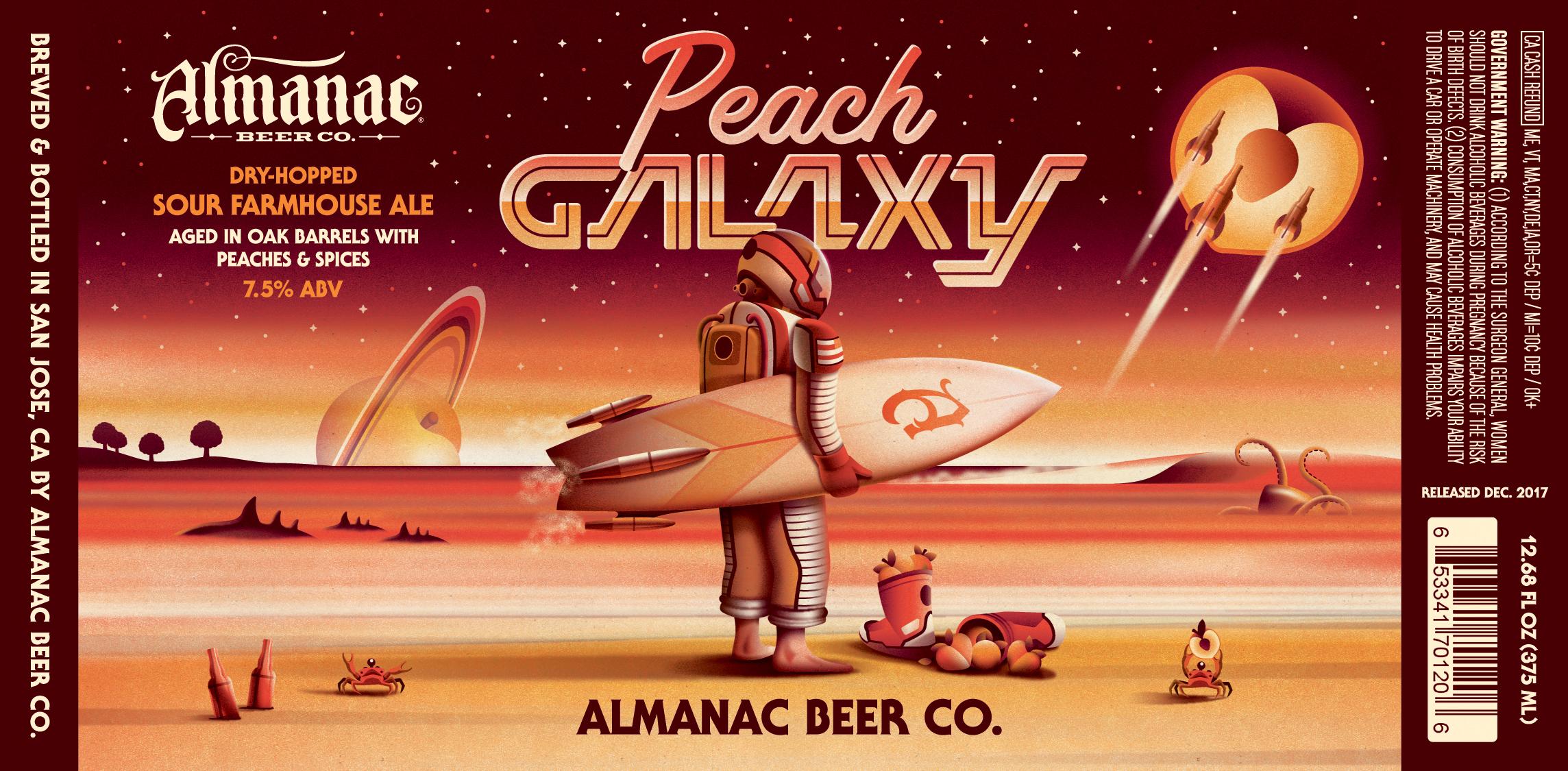 peach_galaxy_label_ng