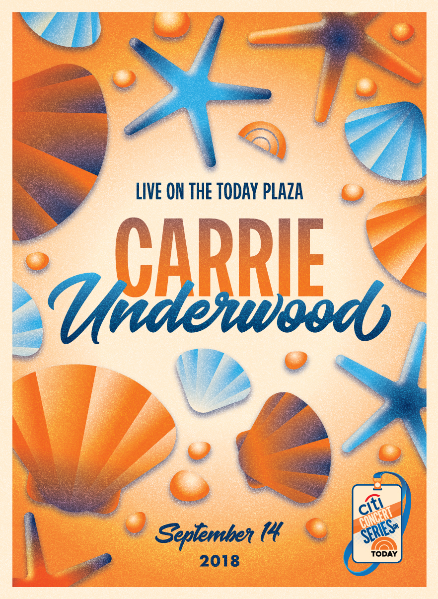 today_carrie_underwood_low.jpg