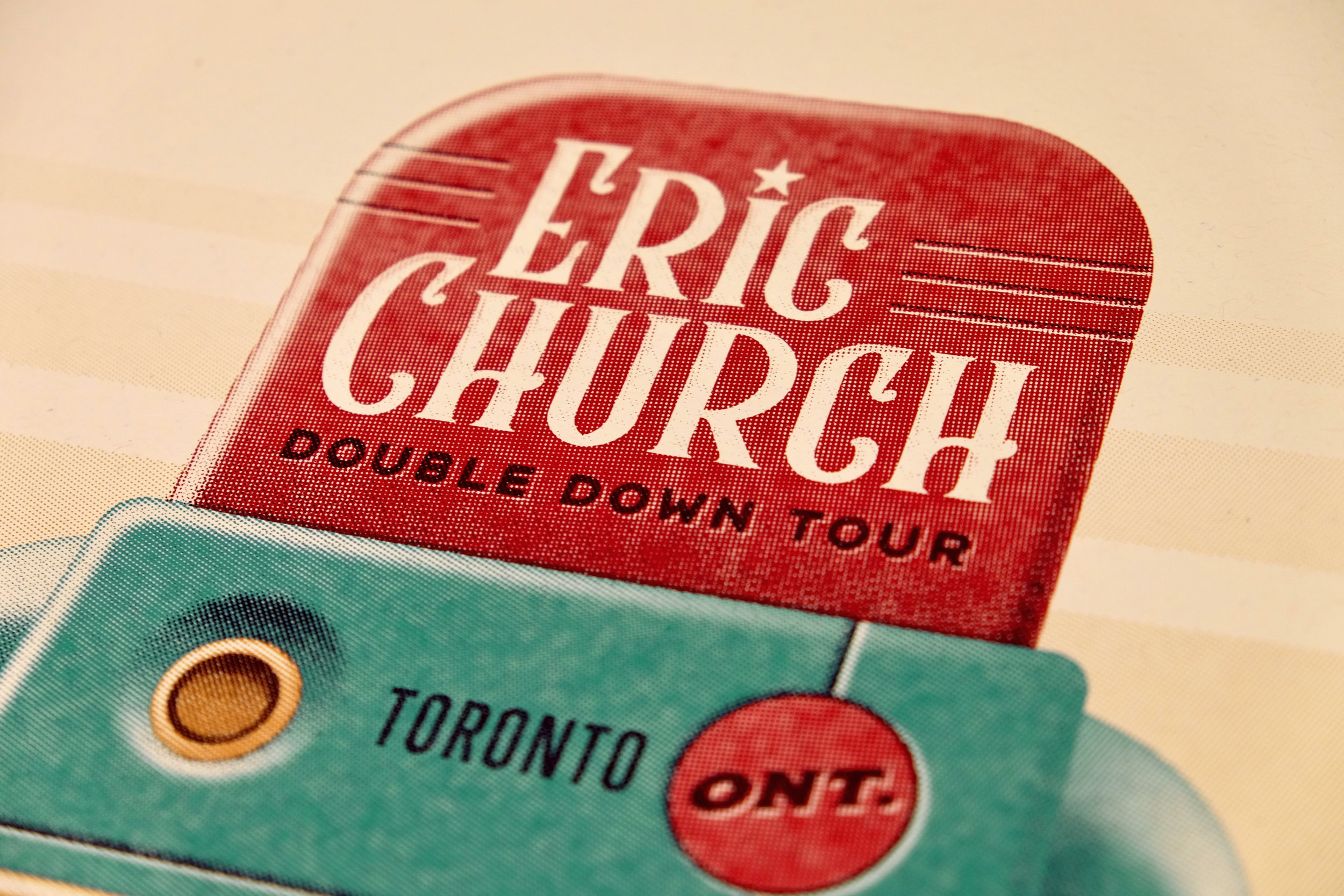 eric_church_pic_4.jpg
