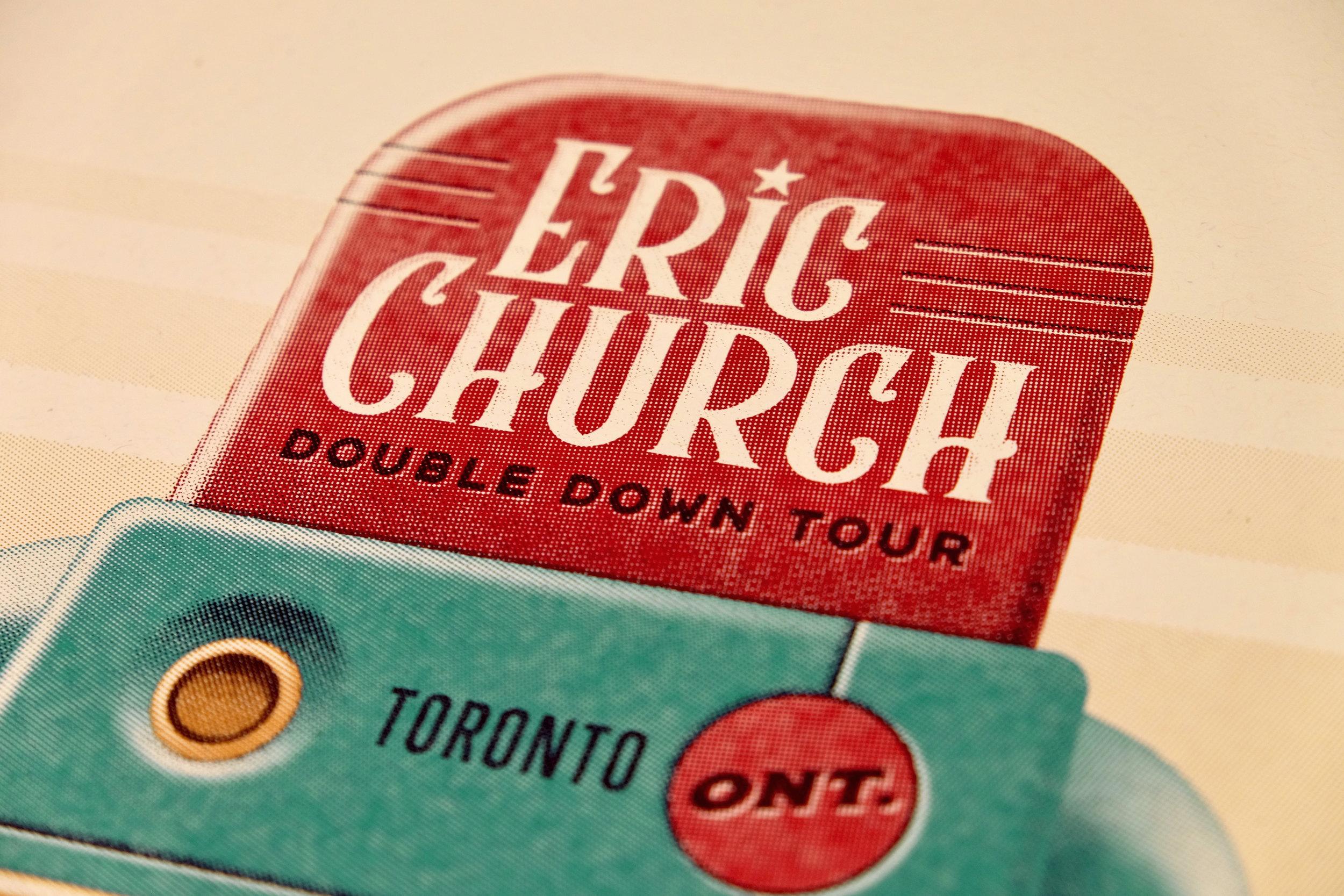 eric_church_pic_4.jpg