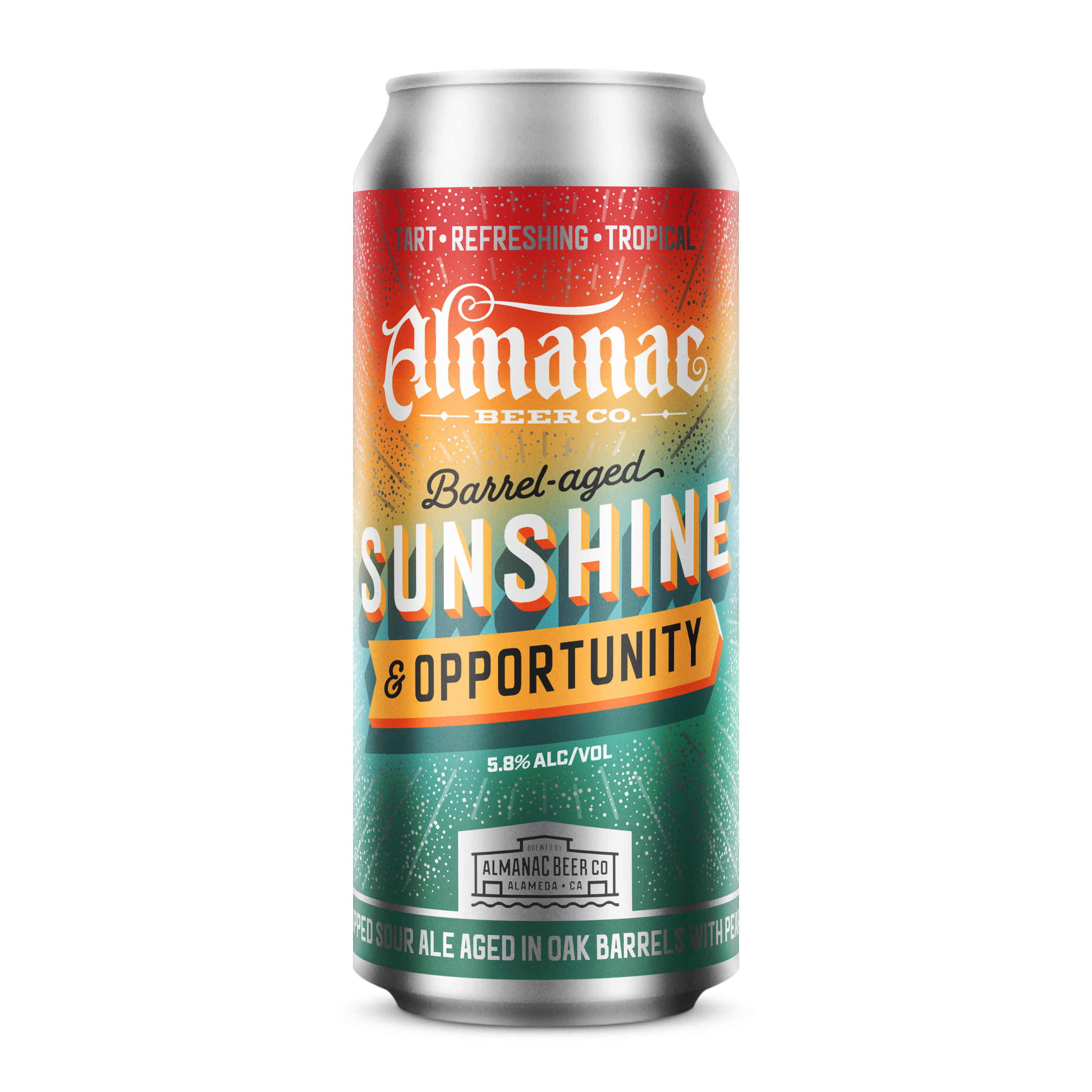 16oz_can_mockup_sunshine.jpg