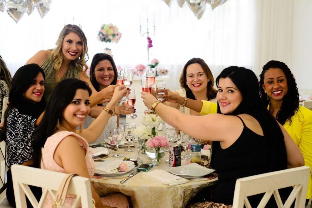 Evento+Luciana+Jordão-Casadas+com+a+Lu+(496).jpg