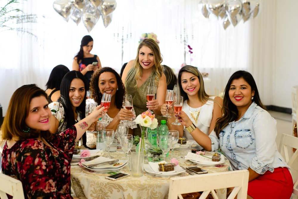 Evento+Luciana+Jordão-Casadas+com+a+Lu+(504).jpg