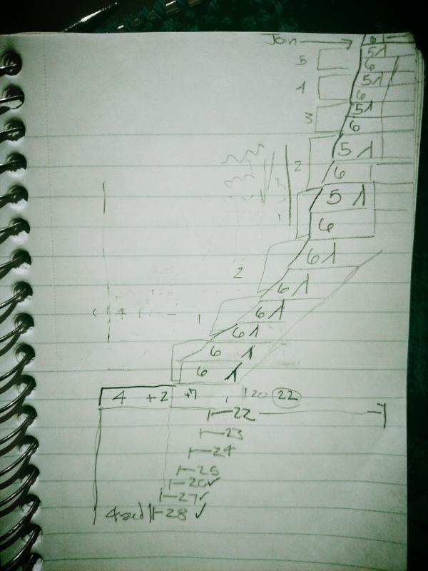Janky shorthand diagram, the original.