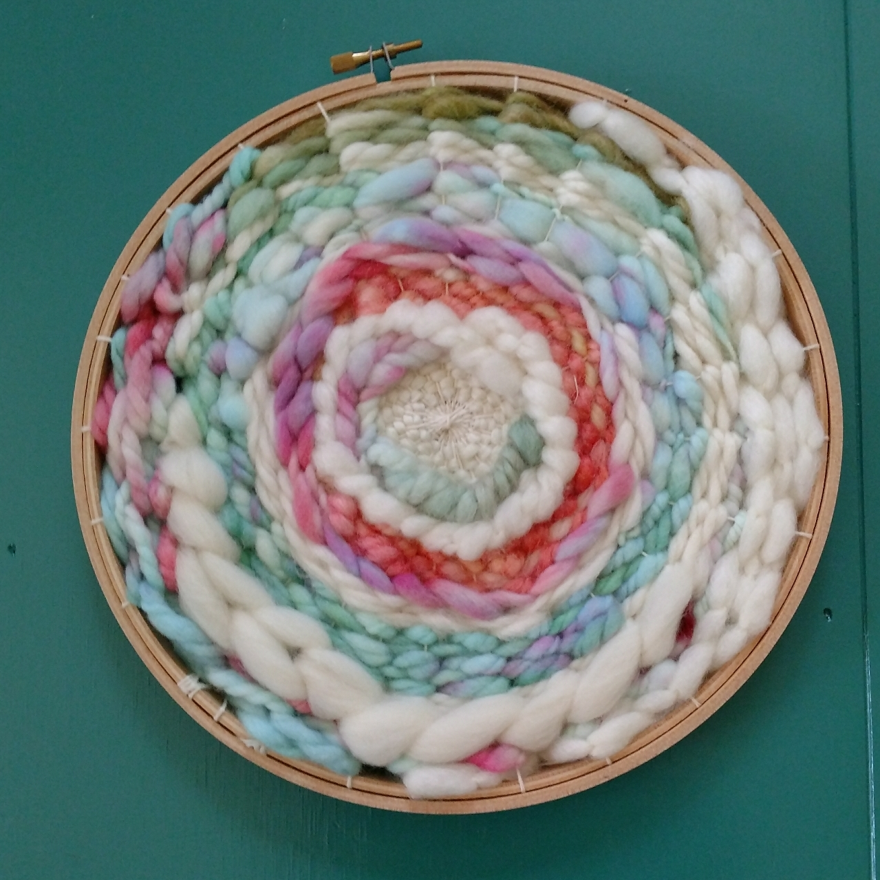 embroidery hoop.jpg