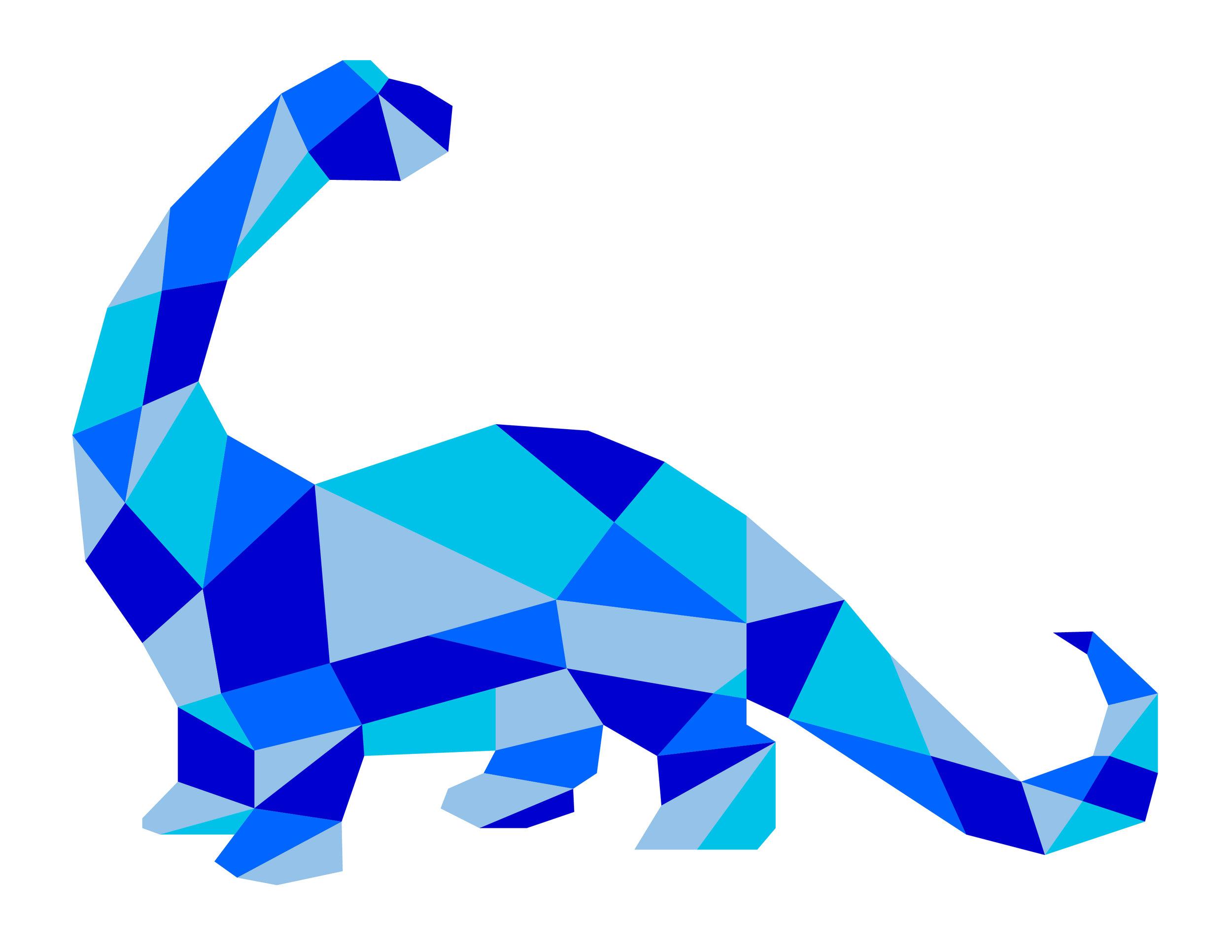 GeoDinosaur1-03.jpg