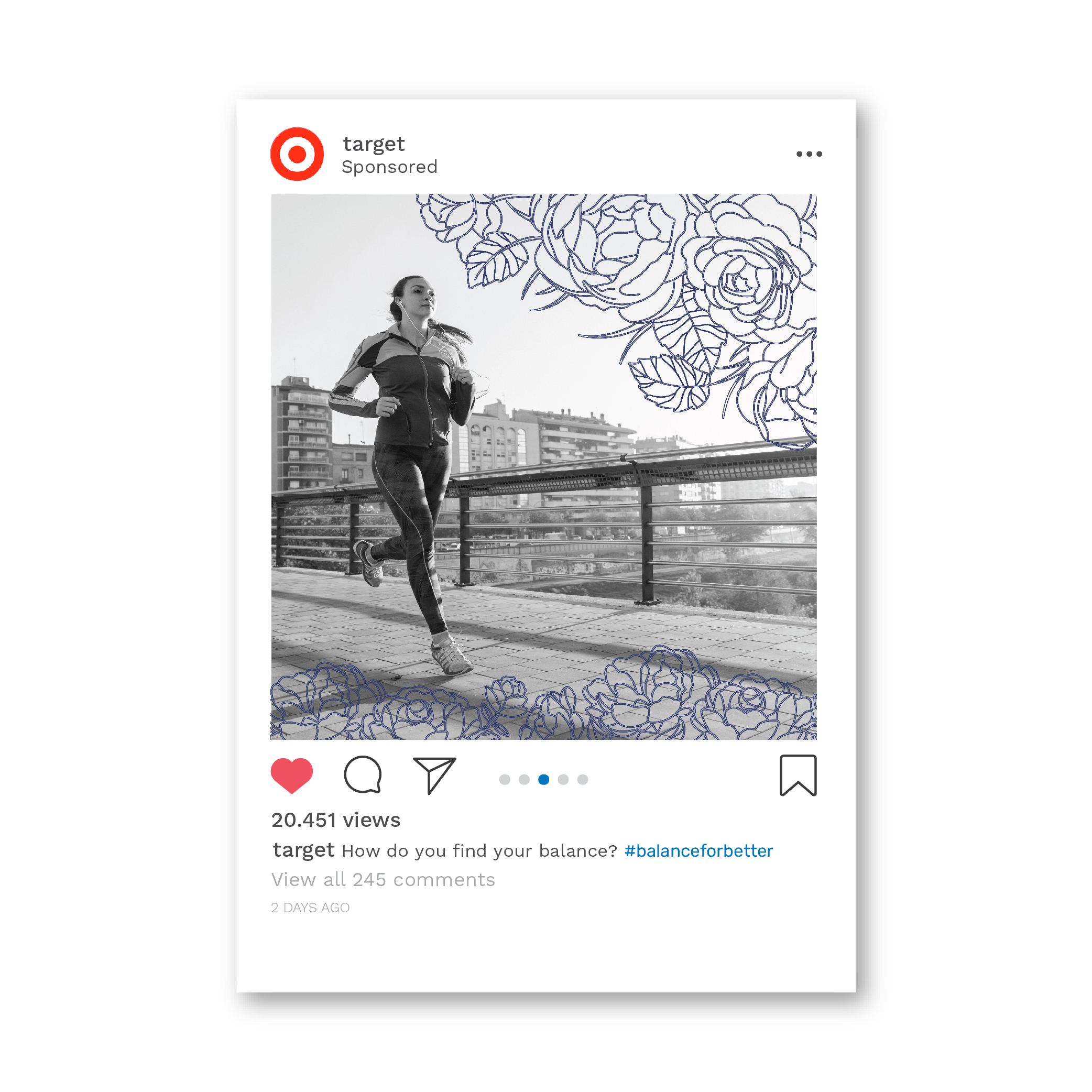 InstagramMockUp_WEB-02.jpg