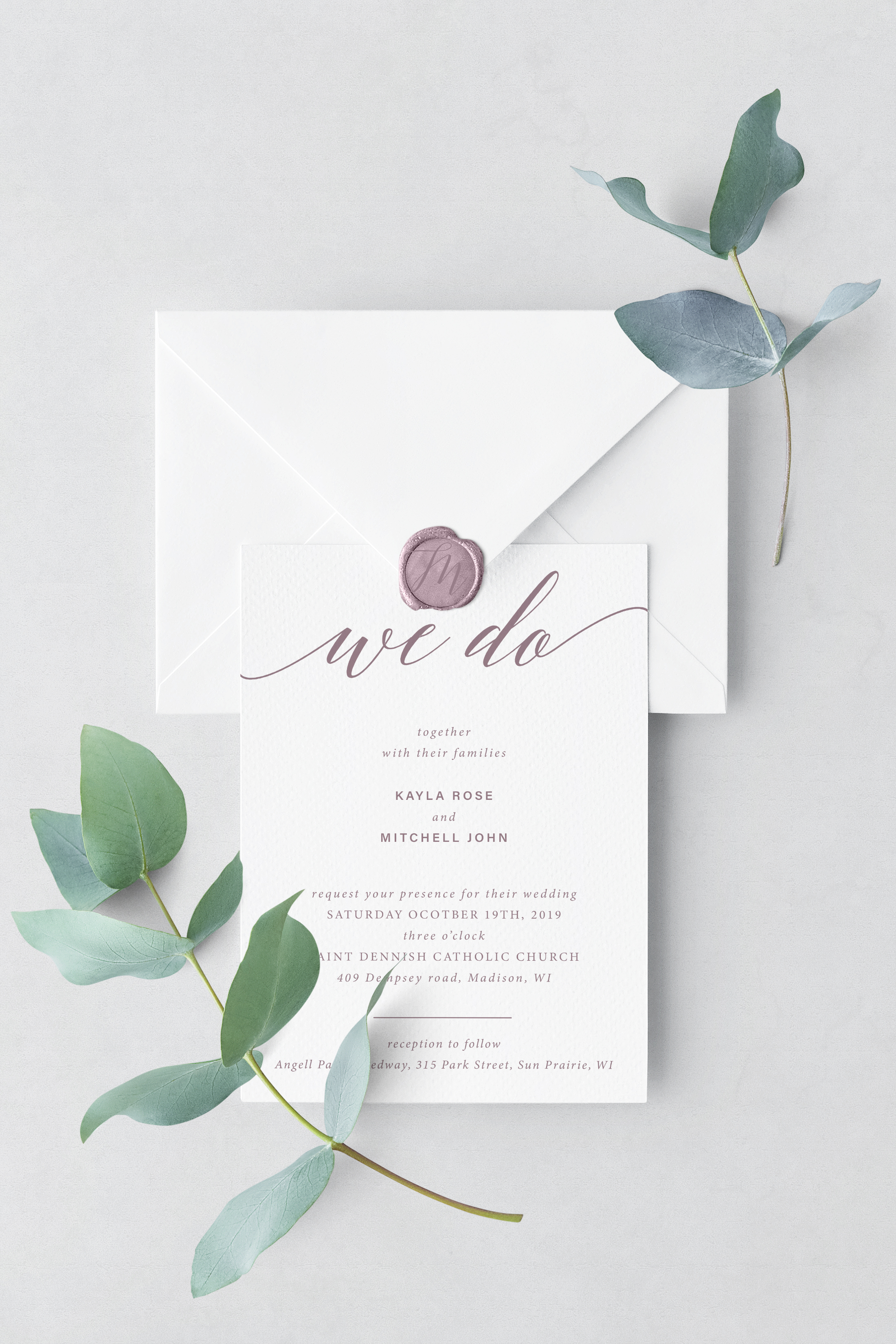 InvitationCardMockUp.jpg