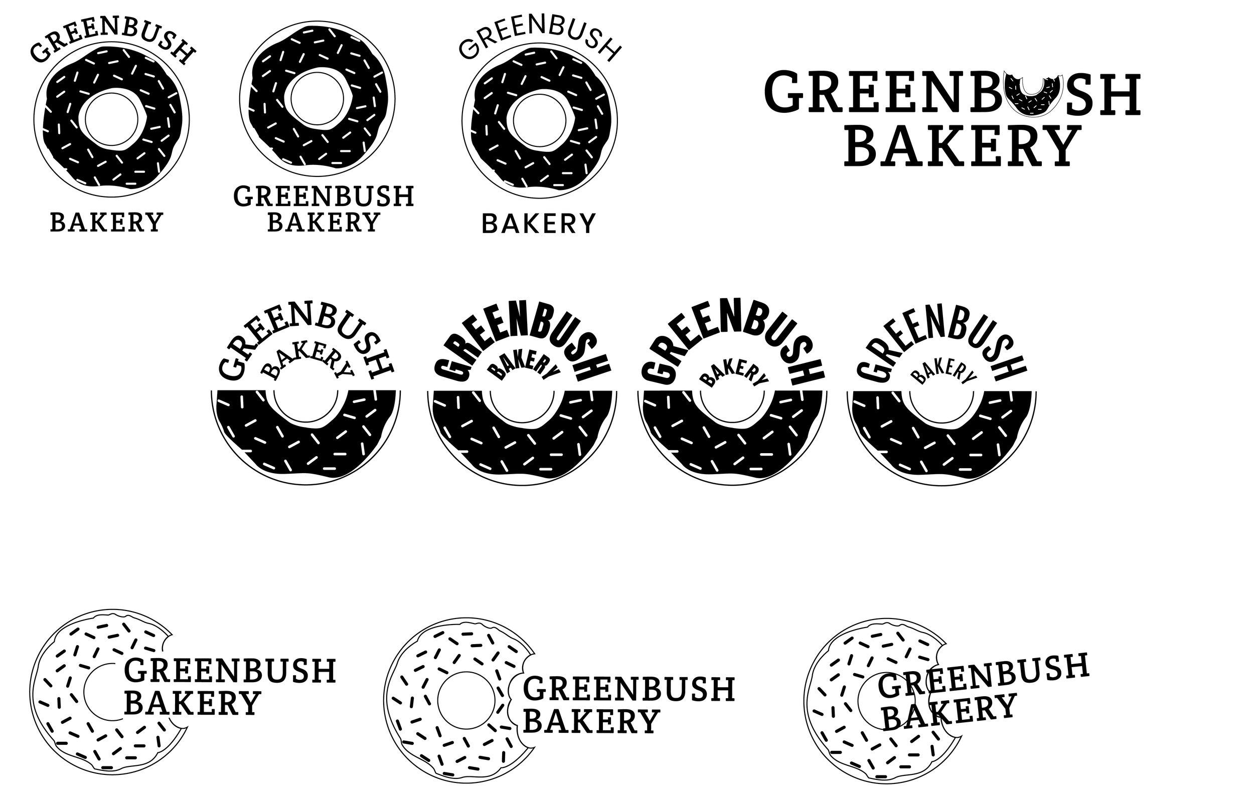 GreenbushRoughs_Use.jpg