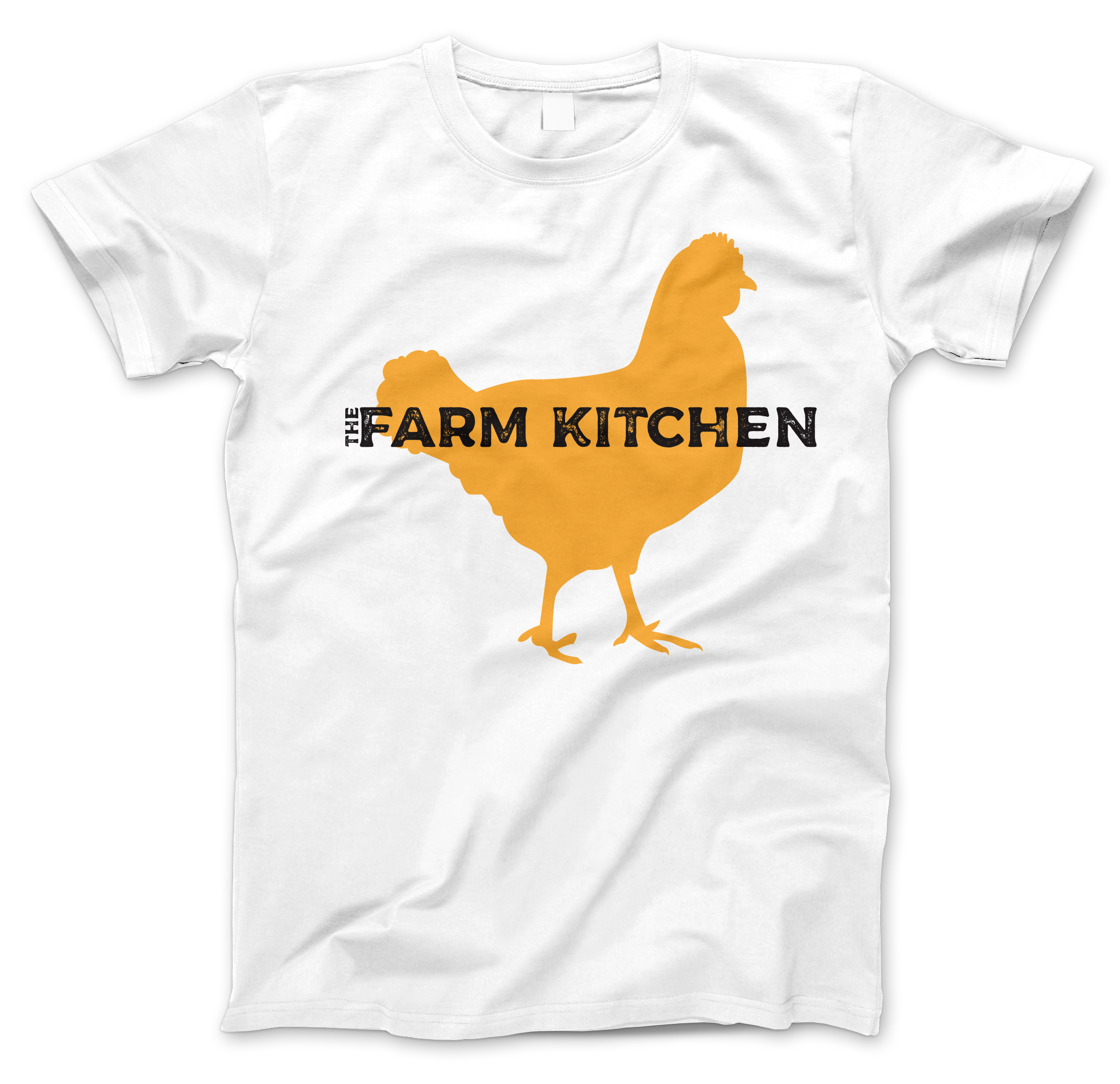 FarmKitchenTshirt3.jpg