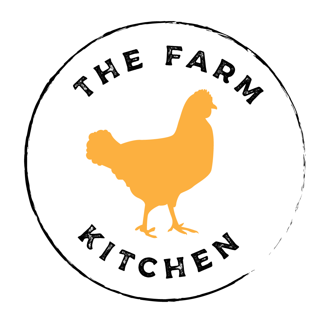 FarmKitchenBadge-01.jpg