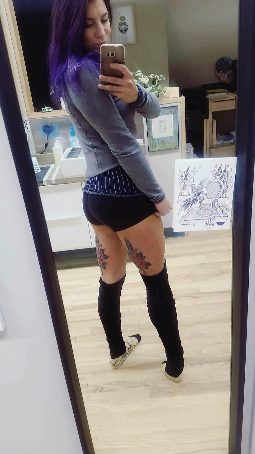 Liz Thigh Tattoos.jpg