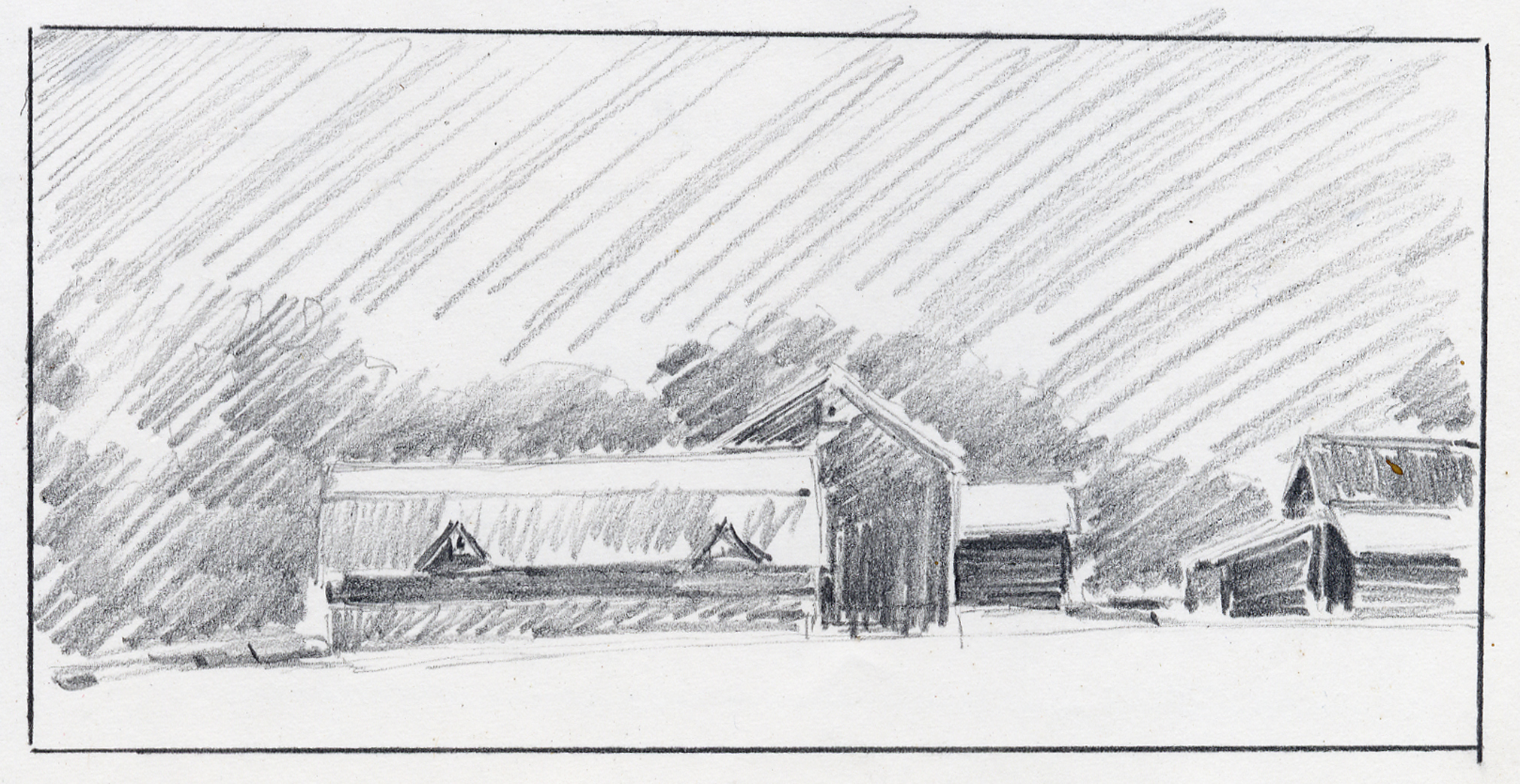 1. Farm site winter sketch.jpg