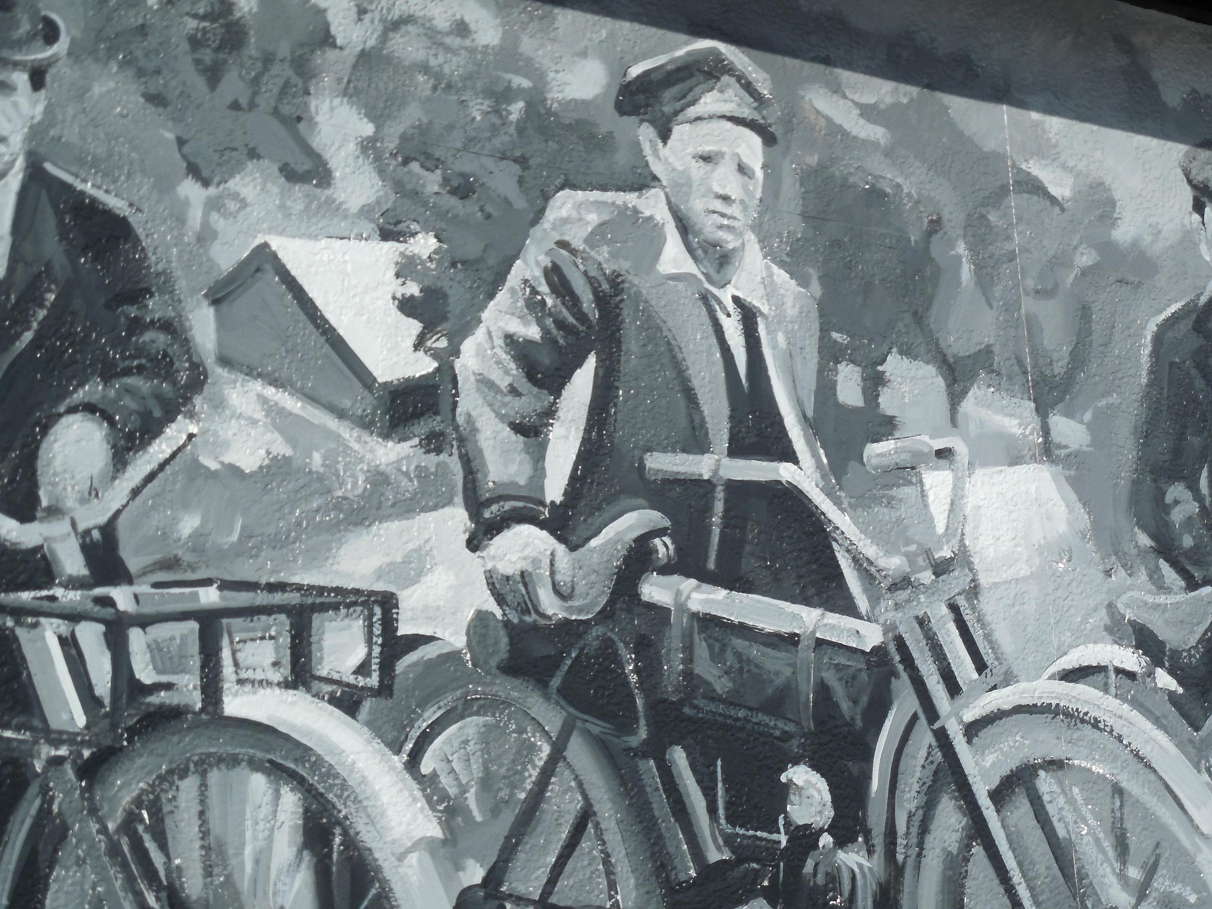 1911 motorcycles left figures 2.jpg