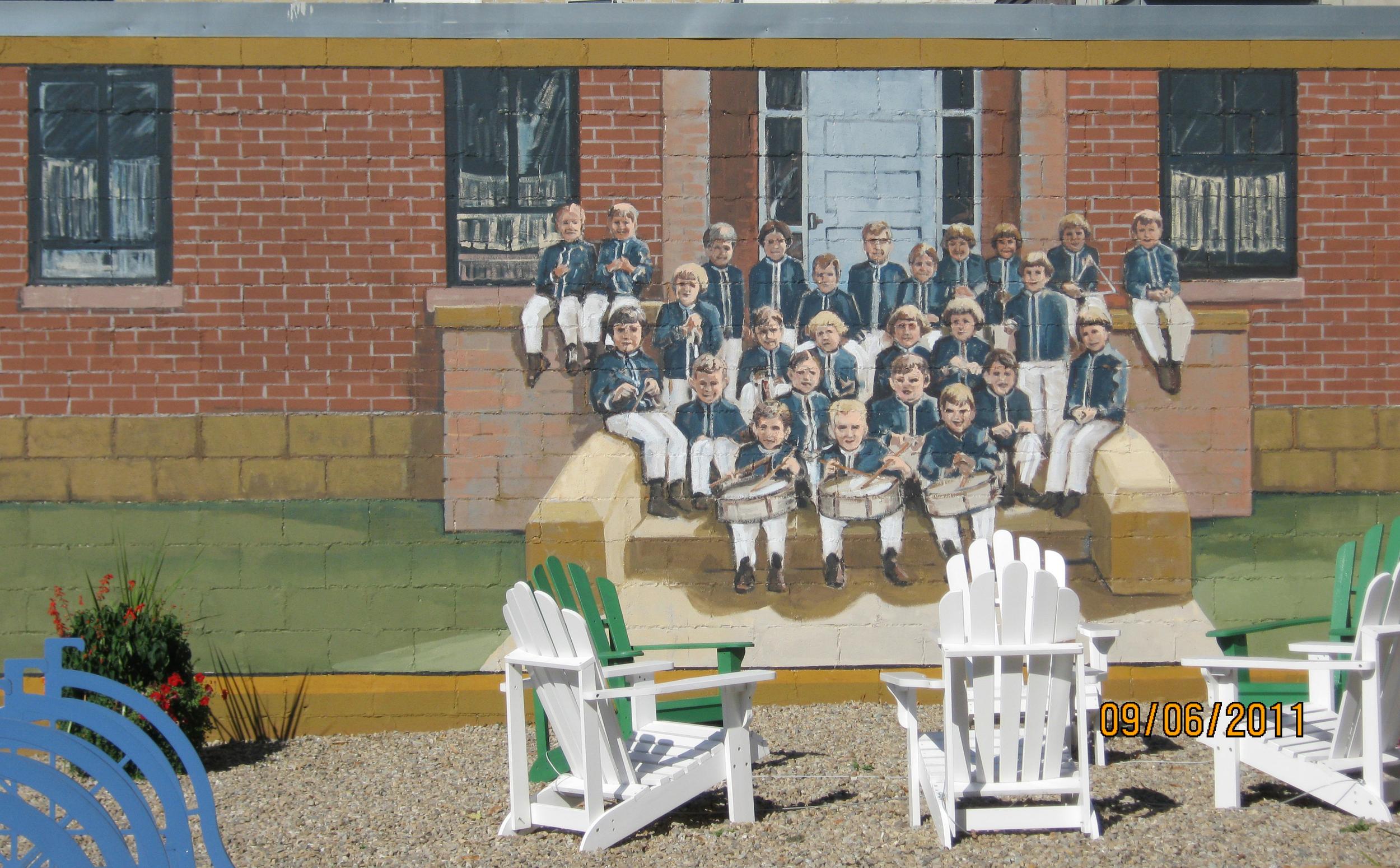 7. Schoolhouse Mural copy.jpg