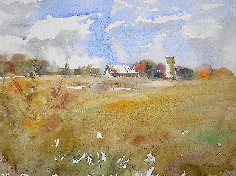 NY  Farm. 18 x 24 jpg